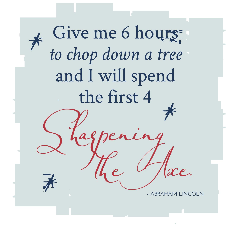 ChopDown_a_Tree.png