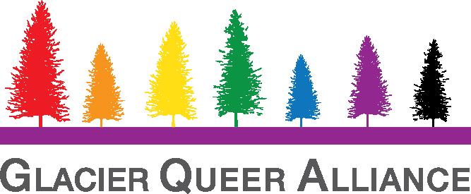 GQA full logo color.png