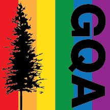 GQA logo SQUARE 1@0.5x.png