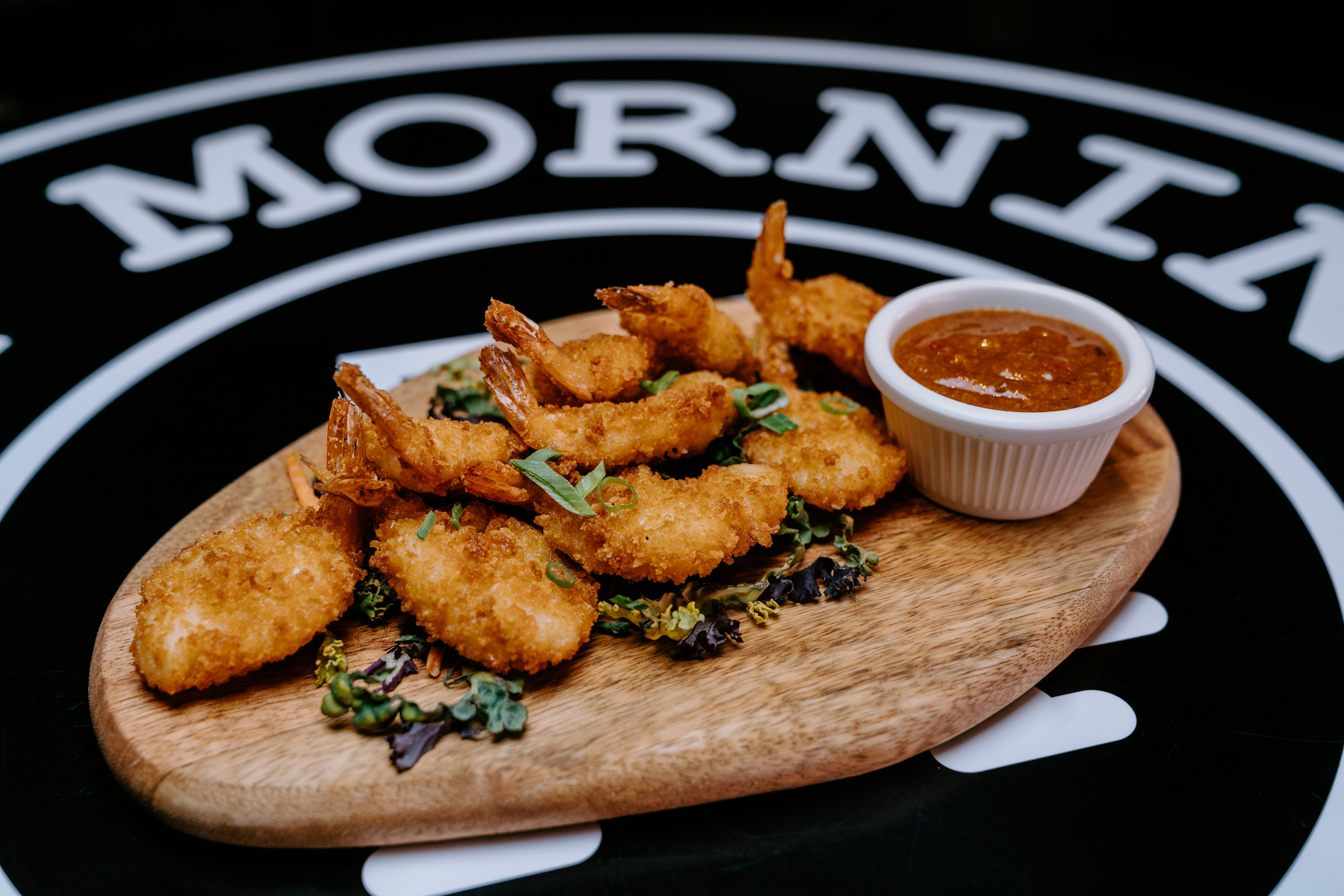 04.17.19 The Morning After - Happy Hour Food-1.jpg