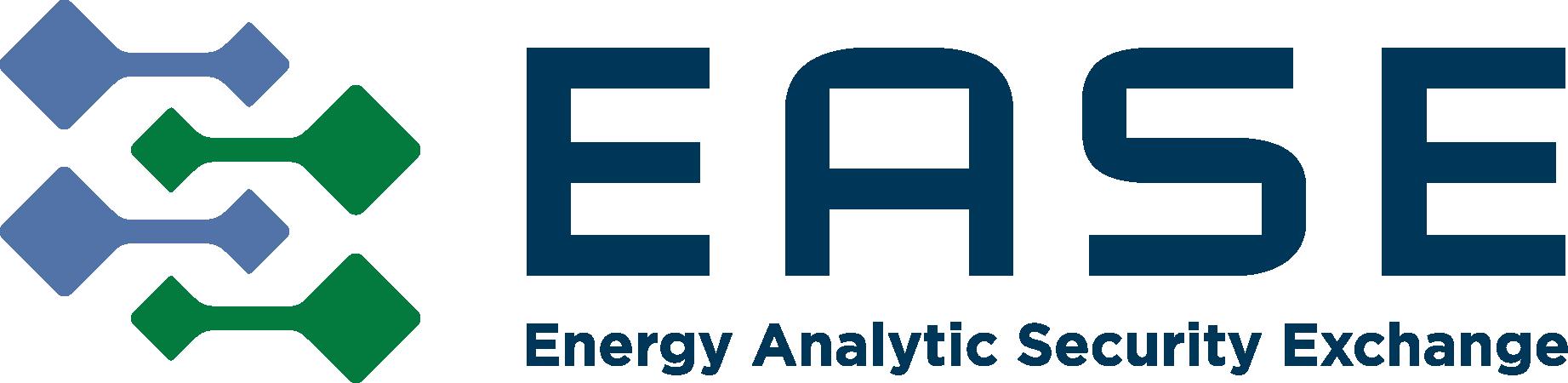 EASE Logo.png