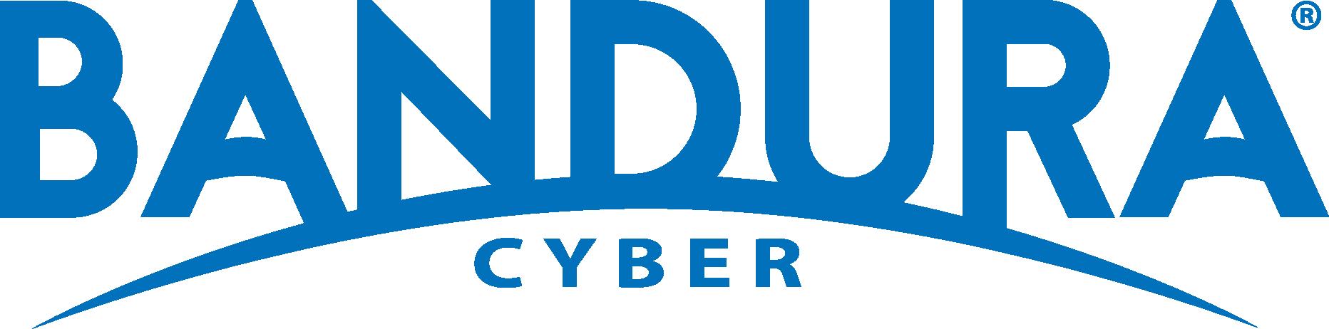 Bandura Cyber Logo.png