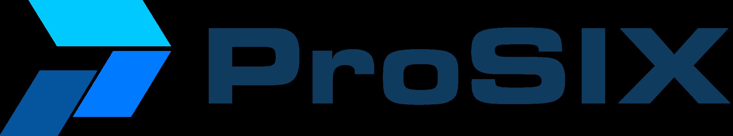 Prosix Main Logo Color.png