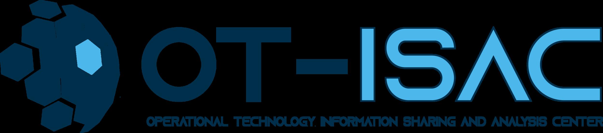 OT ISAC Main Logo.png