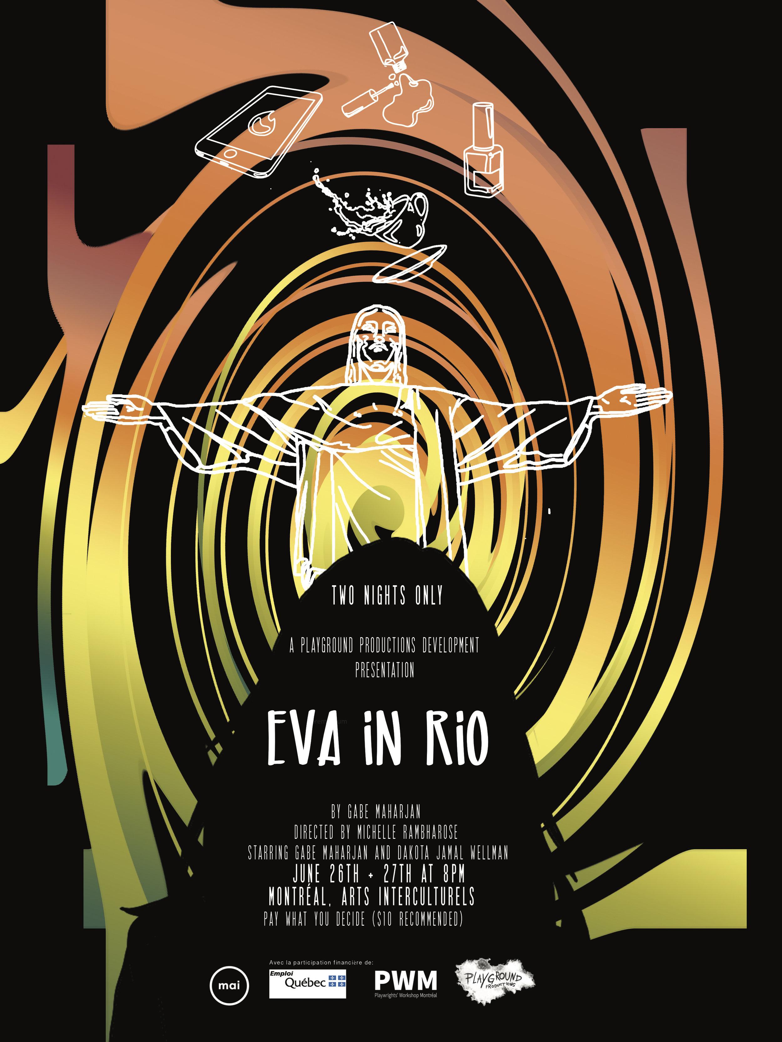 Eva in Rio_Poster.jpg