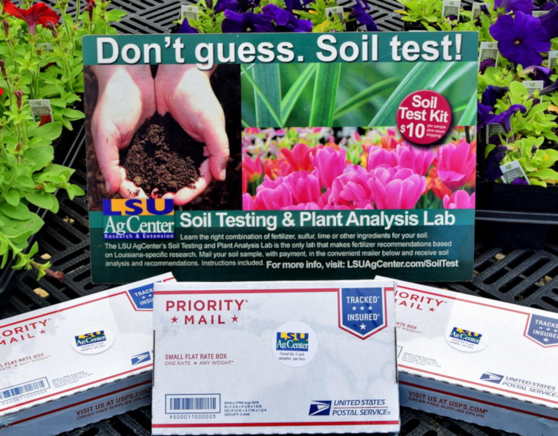 SoilTesting.jpg
