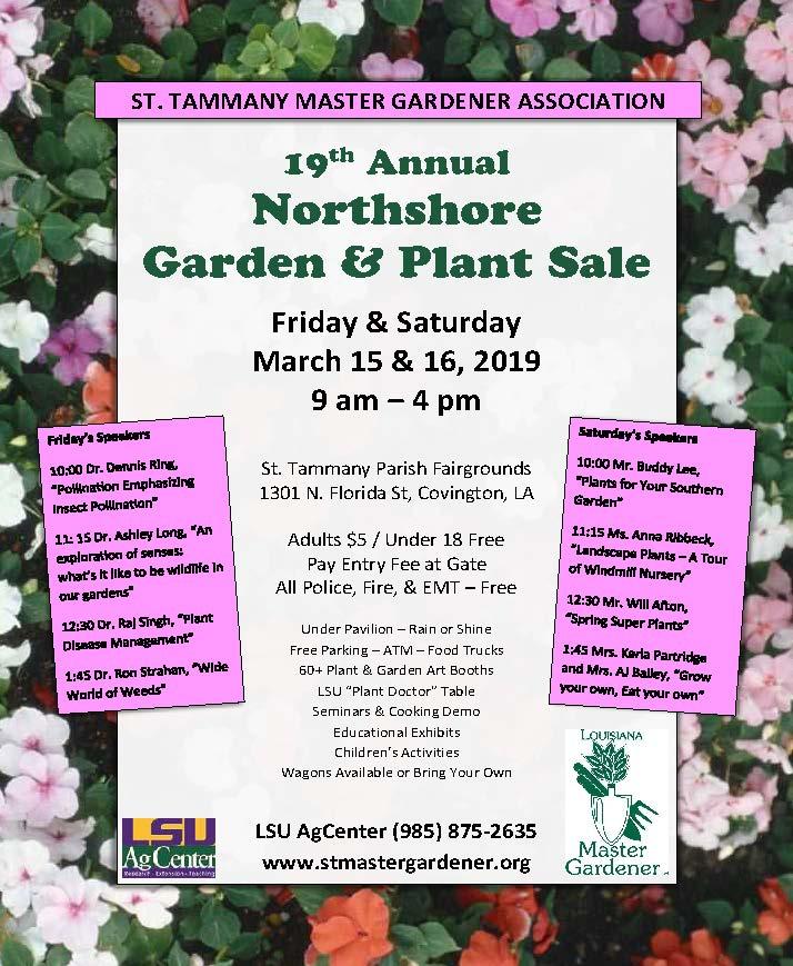 Northshore Garden Show Flyer.jpg