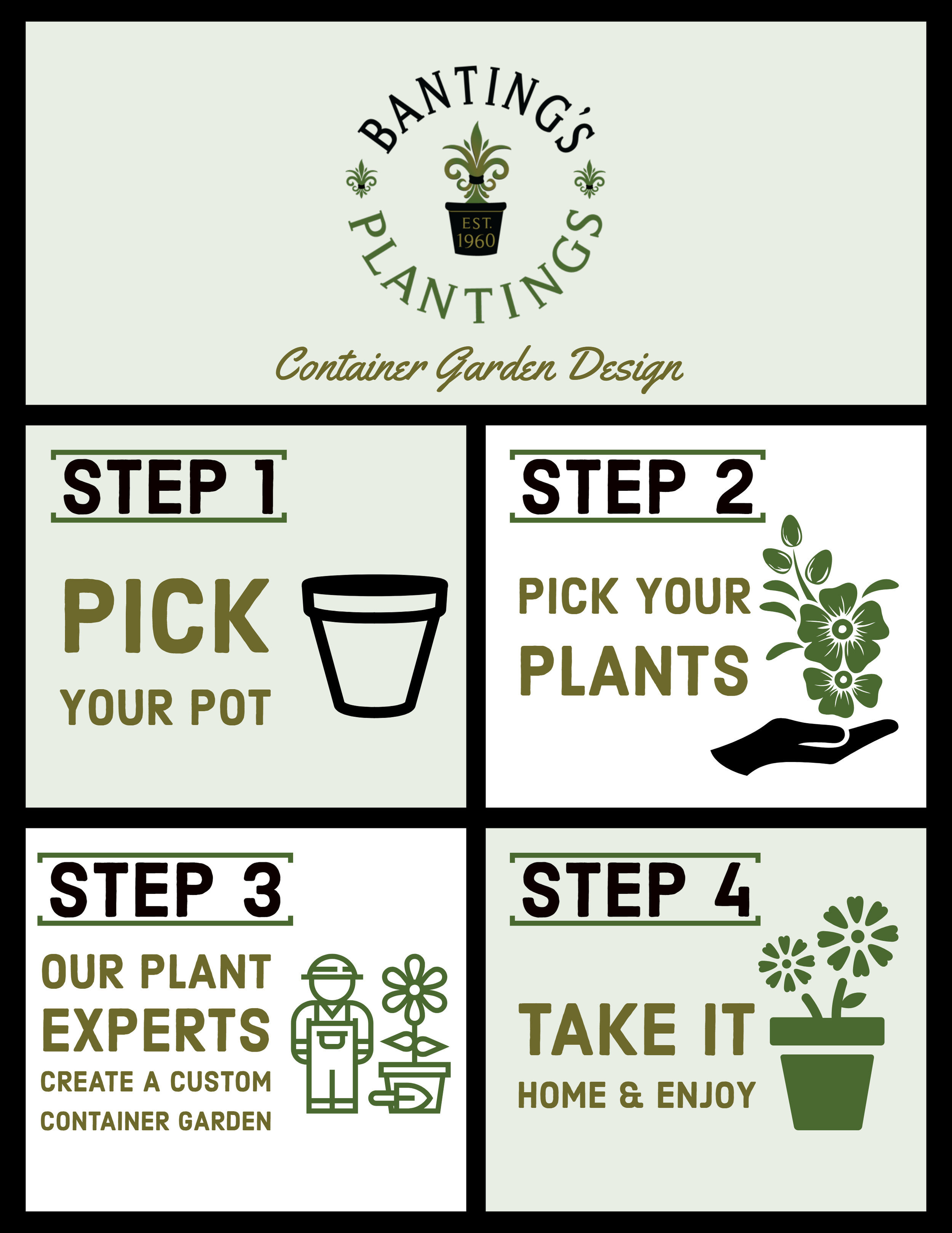 Bantingplanting.jpg