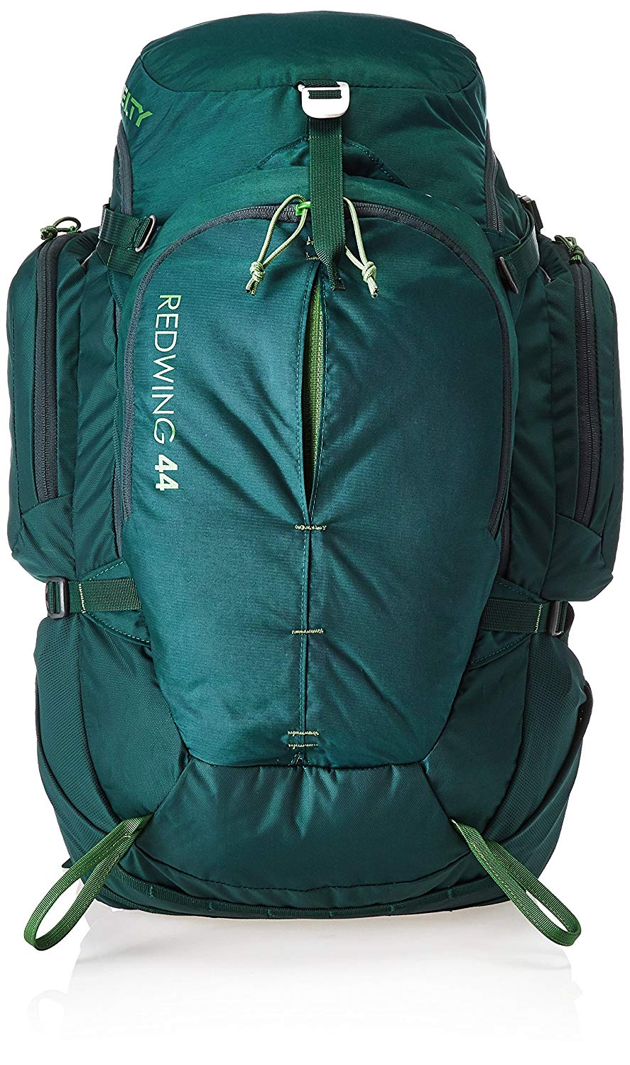 We LOVE these backpacks: Kelty Redwing 44 Backpack