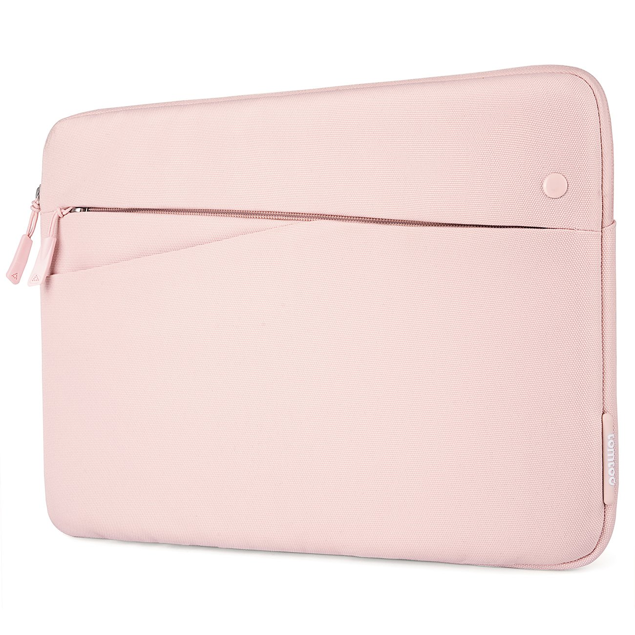 "Laptop Case: tomtoc Laptop Sleeve Bag Sleeve Case Fit 2018 New MacBook Air 13-inch with Retina Display A1932 | 13"" MacBook Pro with USB-C A1989 A1706 A1708 