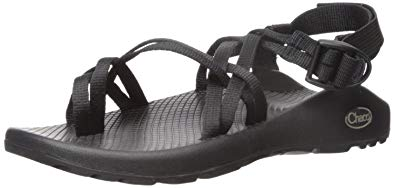 Leslie Black Chacos: Chaco ZX/2 Classic