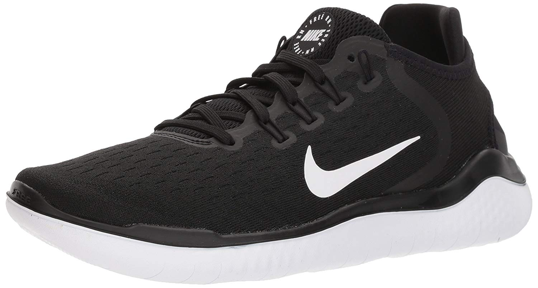 Leslie's Nike Shoes: Nike Women's Free RN 2018 Running Shoe