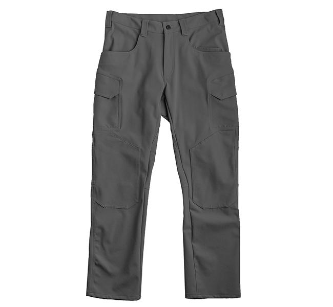 1620 Pants: DURASTRETCH CARGO PANT PRE-ORDER SHIPS JUNE 2019