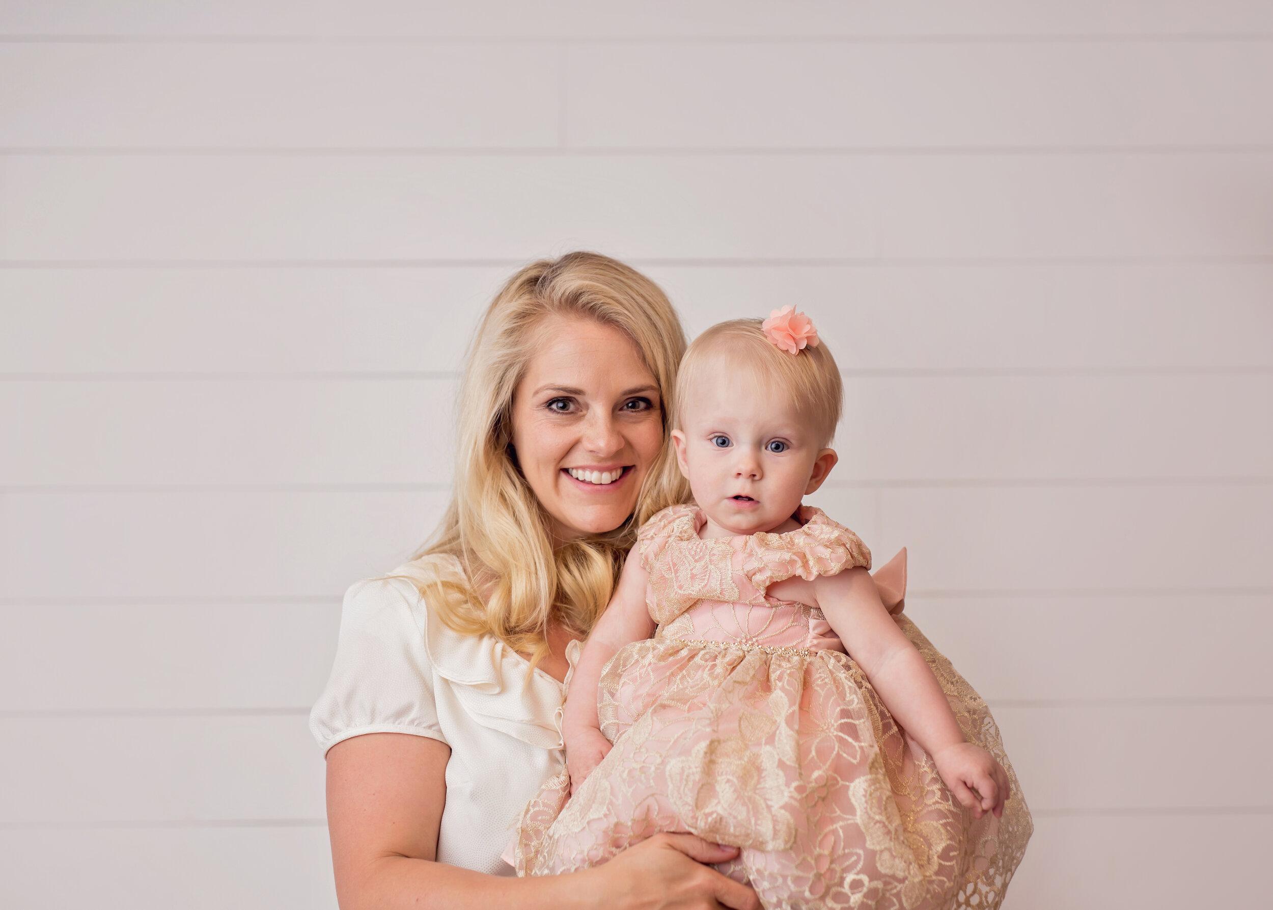 utah-county-newborn-baby-milestone-photography-utah-county-studio-photography-photographer(201of392).jpg