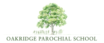 school logo colour03.jpg