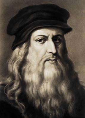 RENN ARTIST Da Vinci.jpg