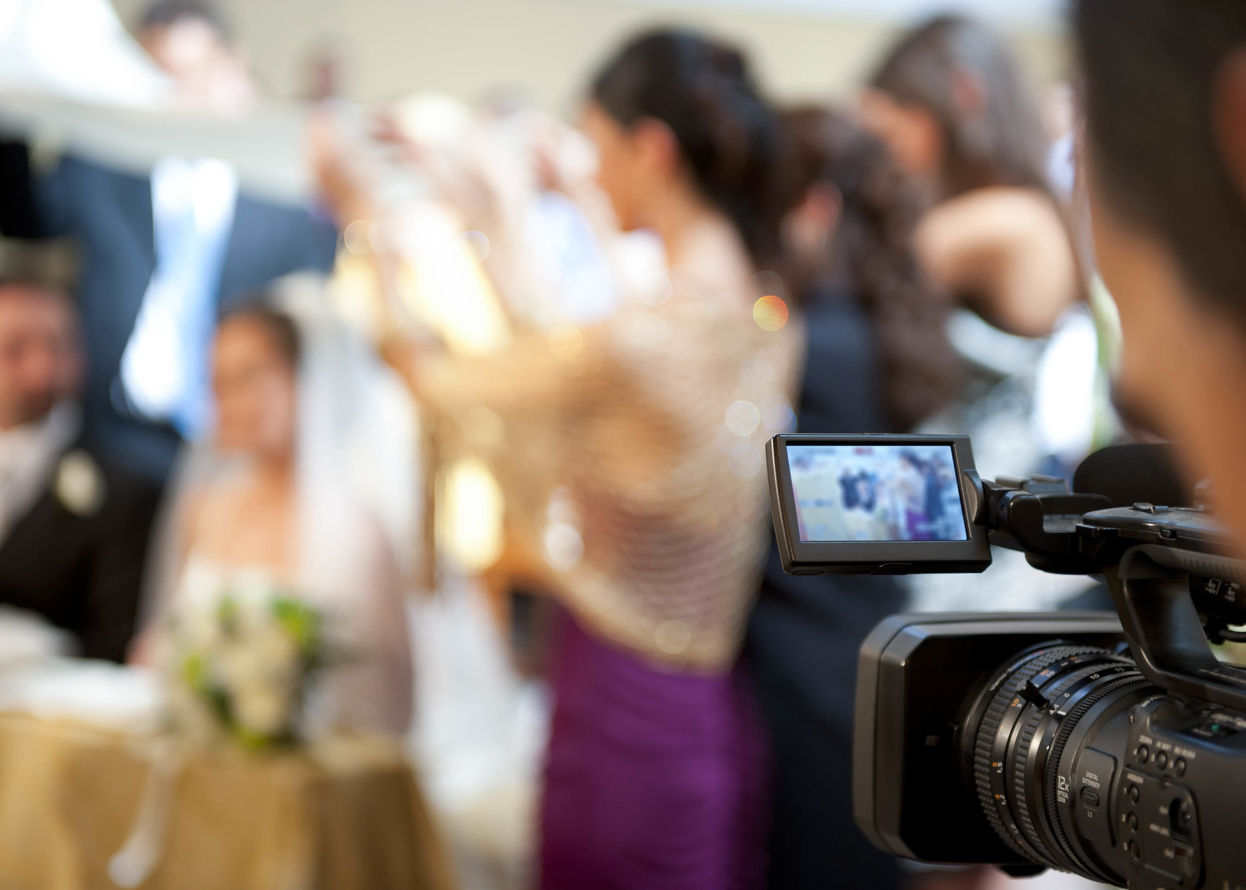 add-video-to-your-wedding-day.jpg