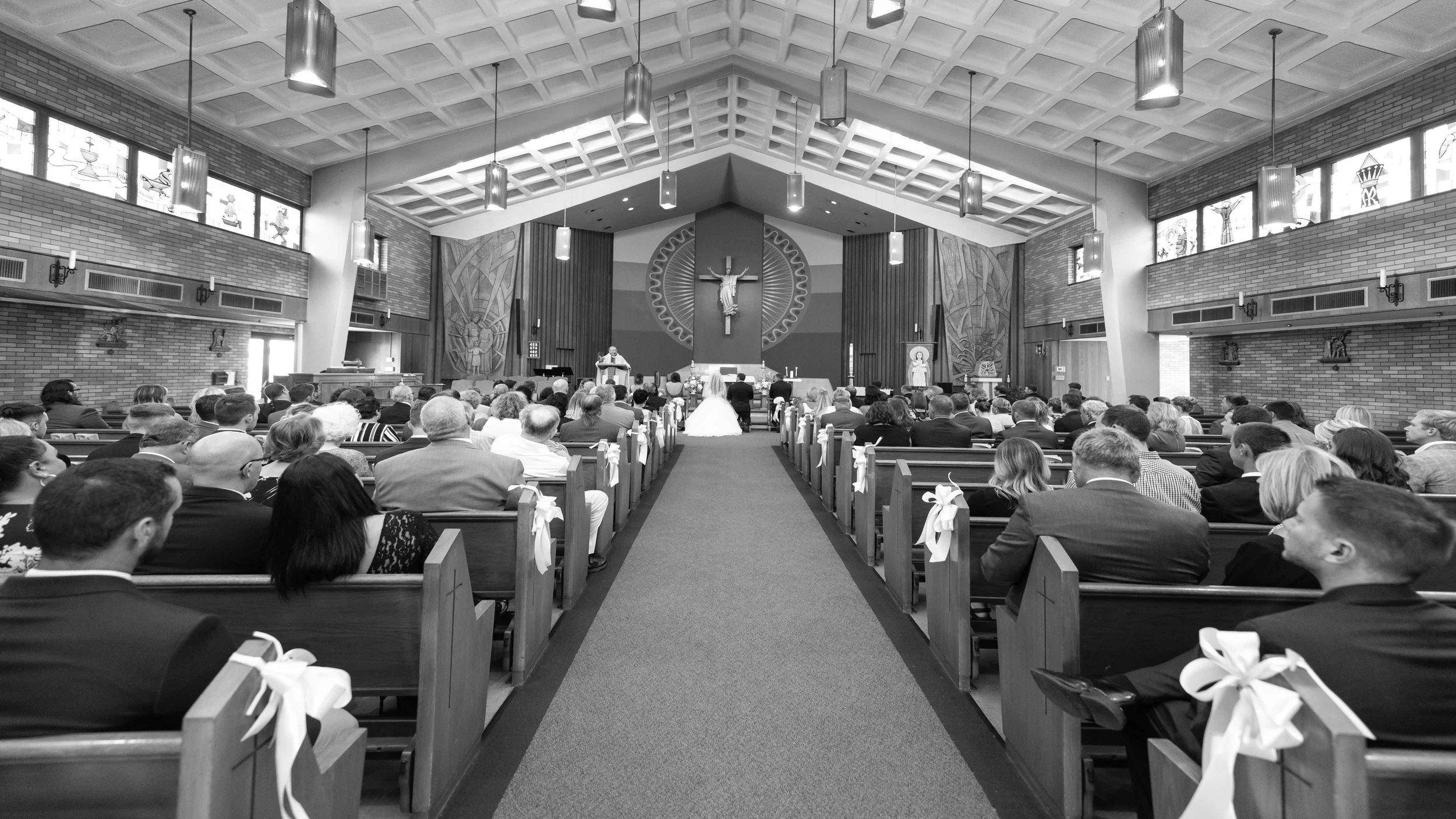 Wedding-Ceremony-Our-Lady-of-Peace-Church--6.jpg