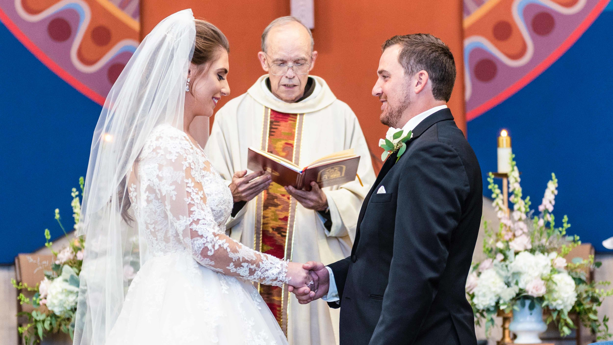 Wedding-Ceremony-Our-Lady-of-Peace-Church--7.jpg