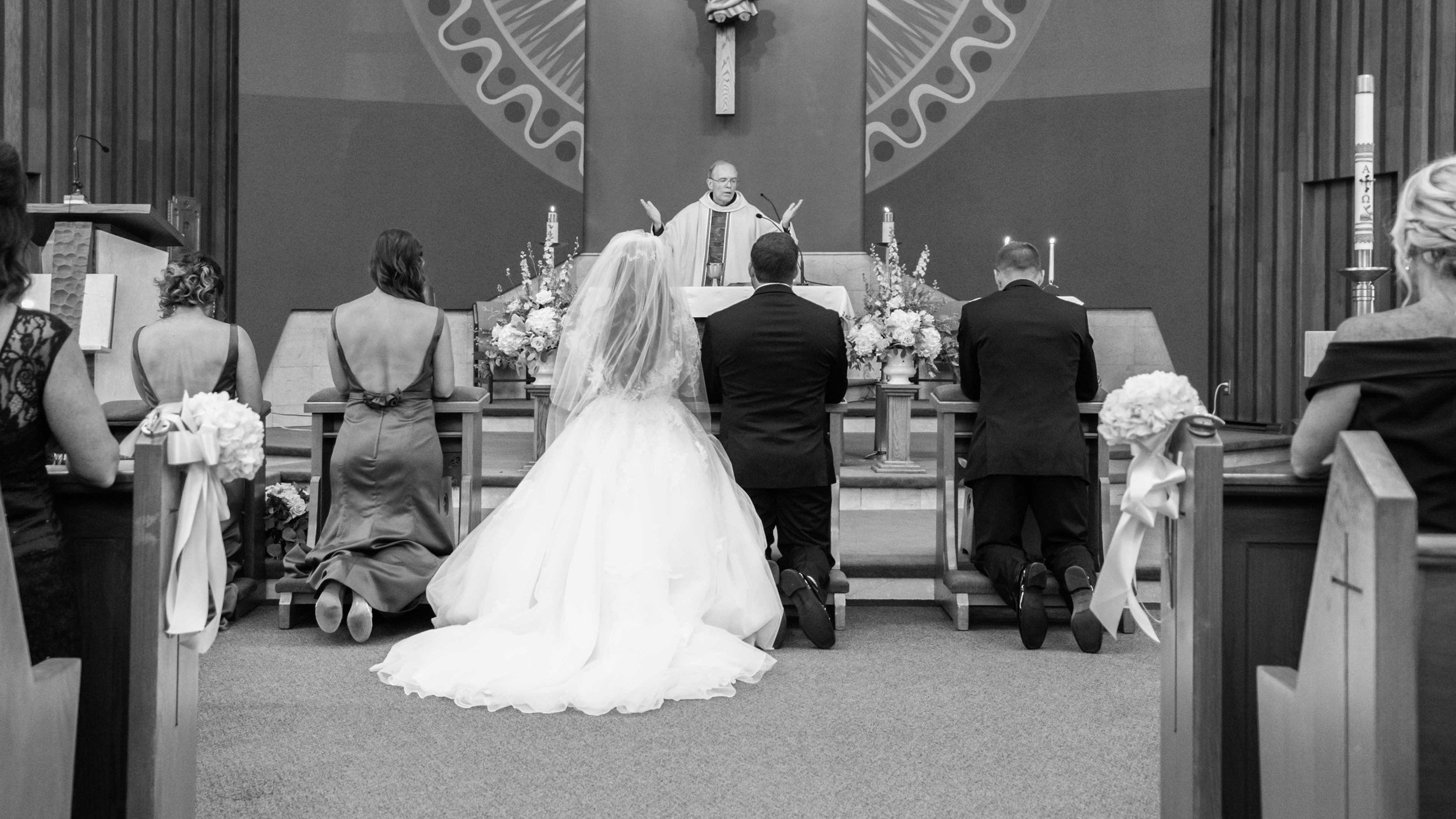 Wedding-Ceremony-Our-Lady-of-Peace-Church--9.jpg