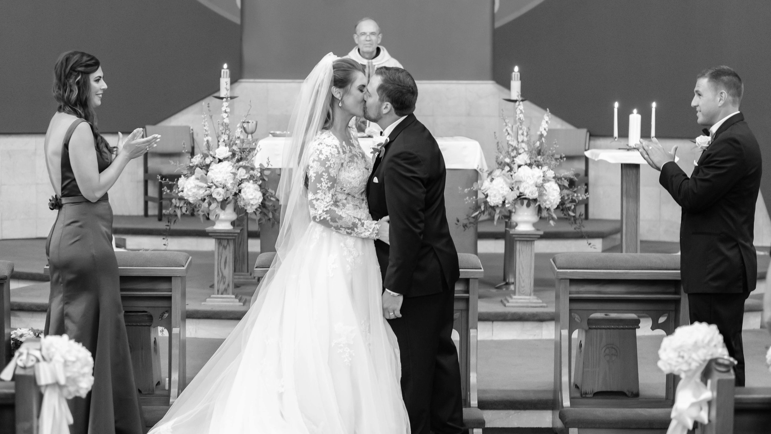 Wedding-Ceremony-Our-Lady-of-Peace-Church--14.jpg