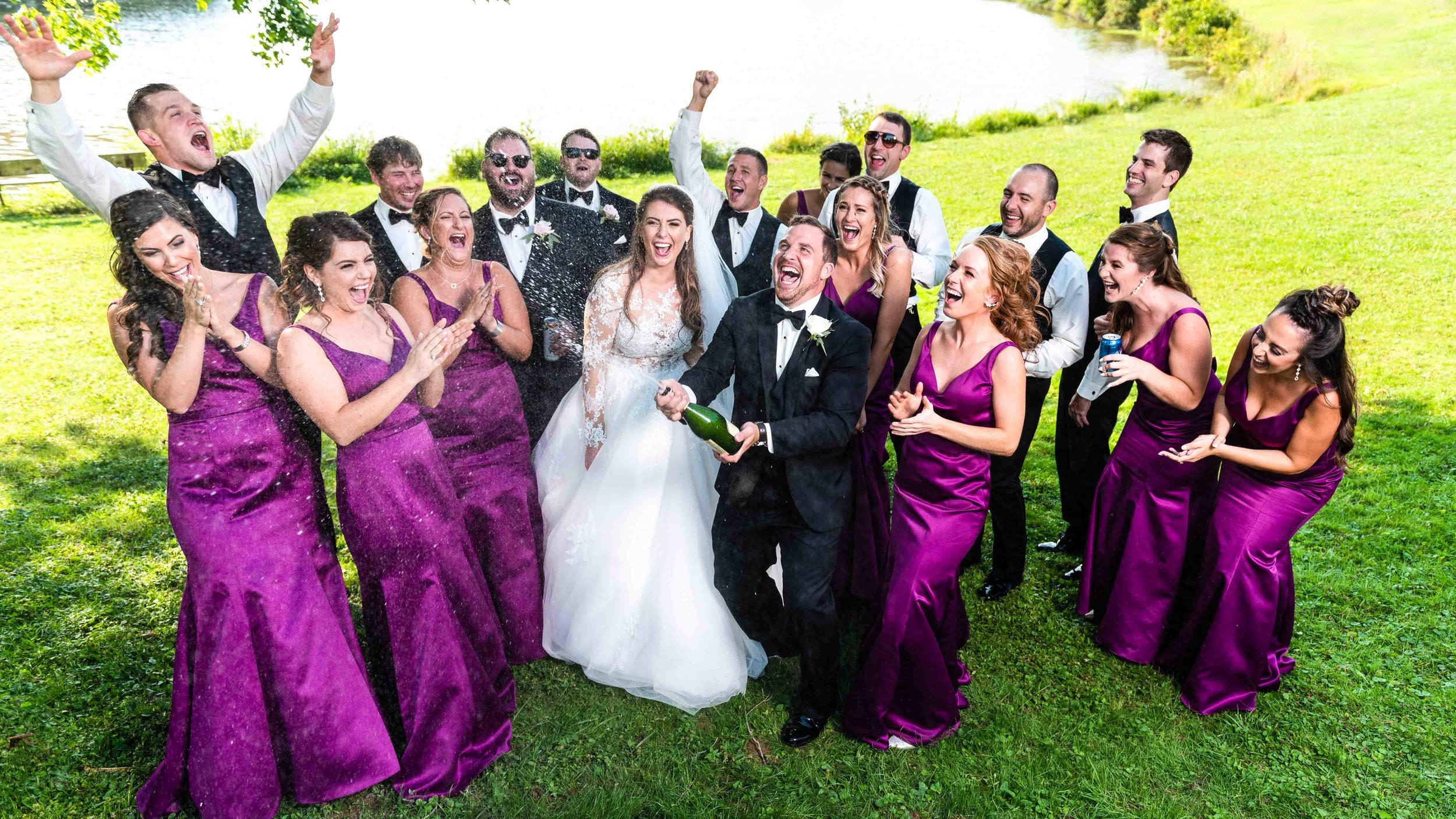 Wedding-North-Park-Bridal-Party-Portraits-8.jpg