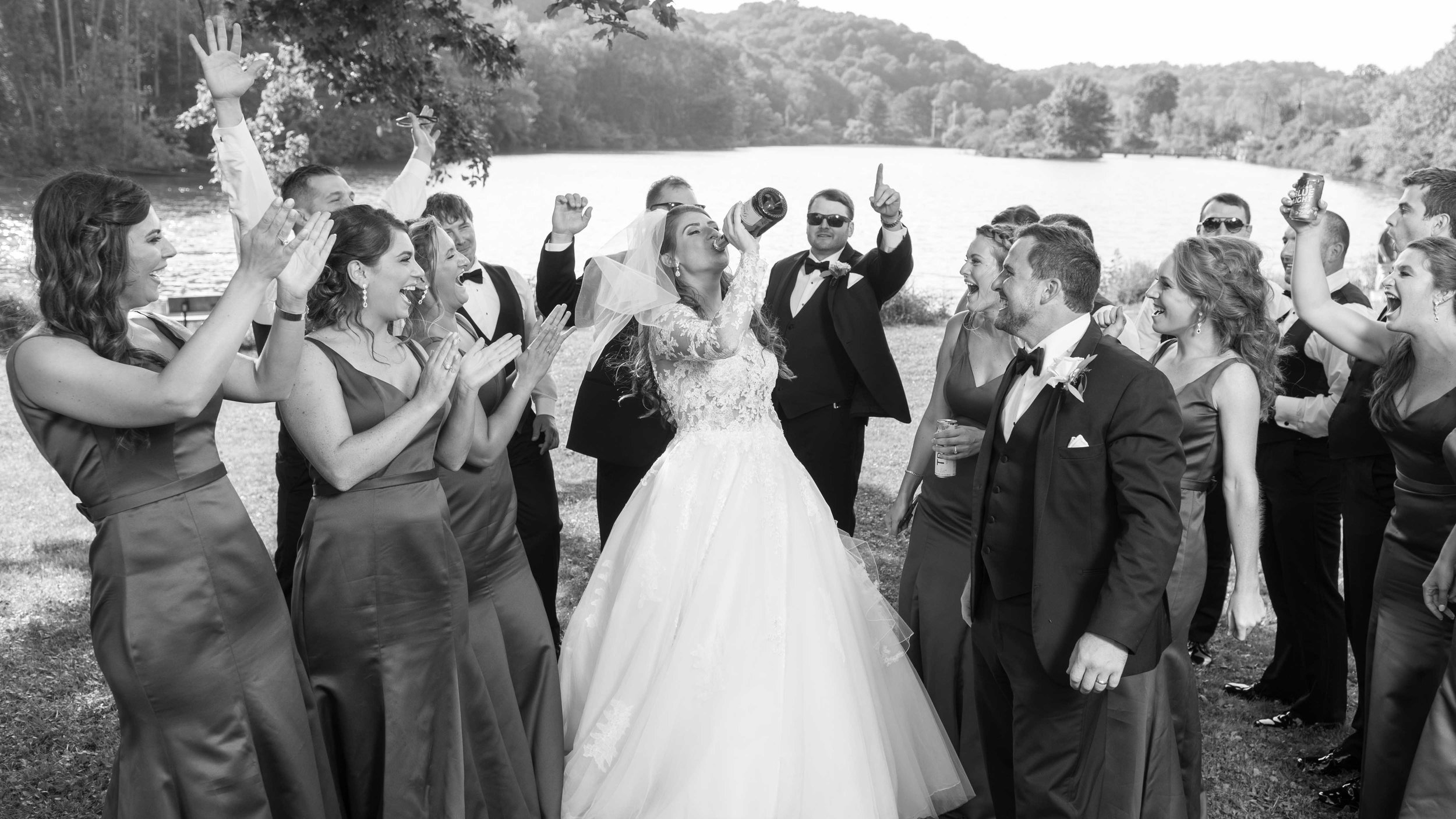 Wedding-North-Park-Bridal-Party-Portraits-12.jpg