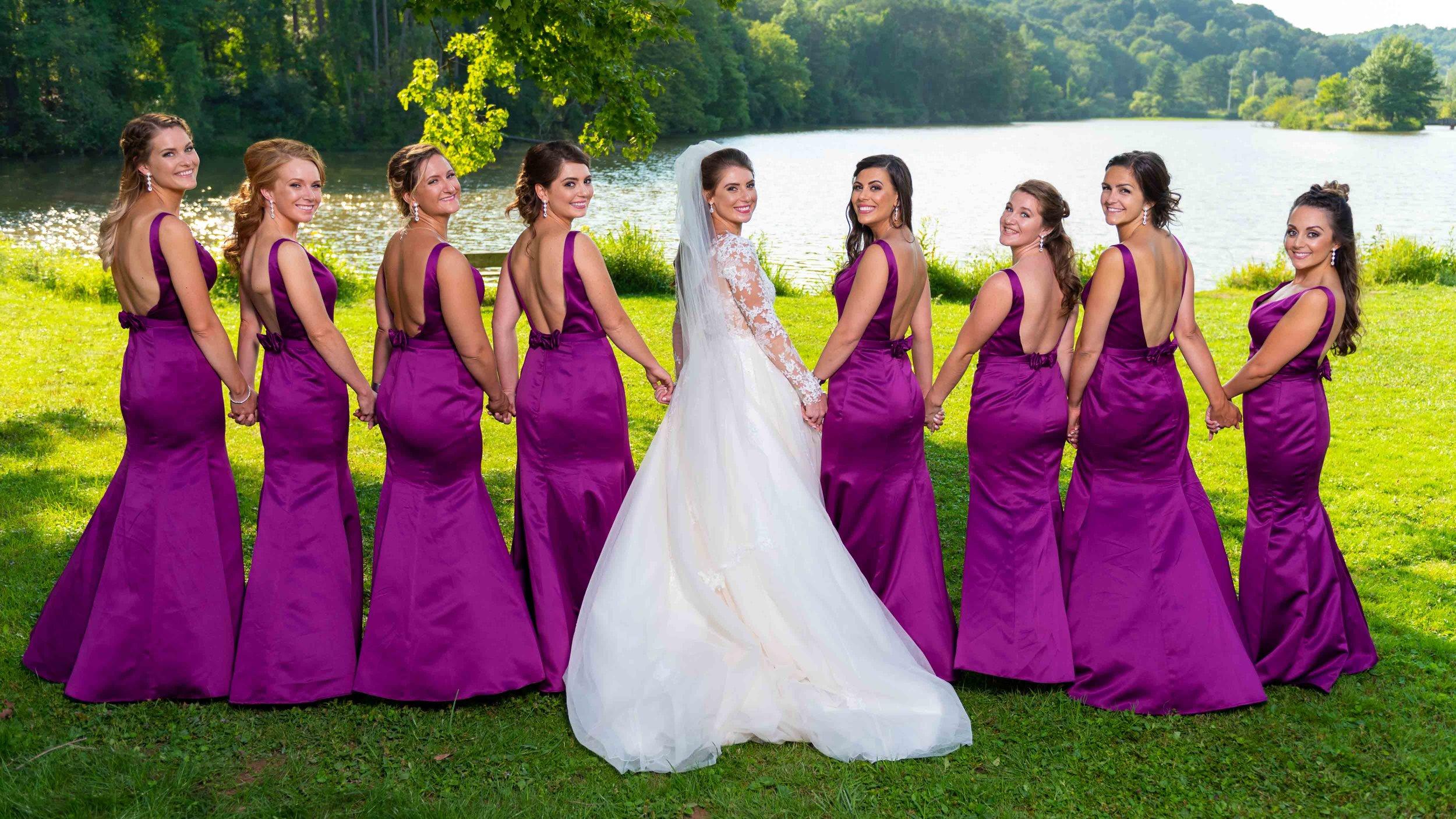 Wedding-North-Park-Bridal-Party-Portraits-13.jpg