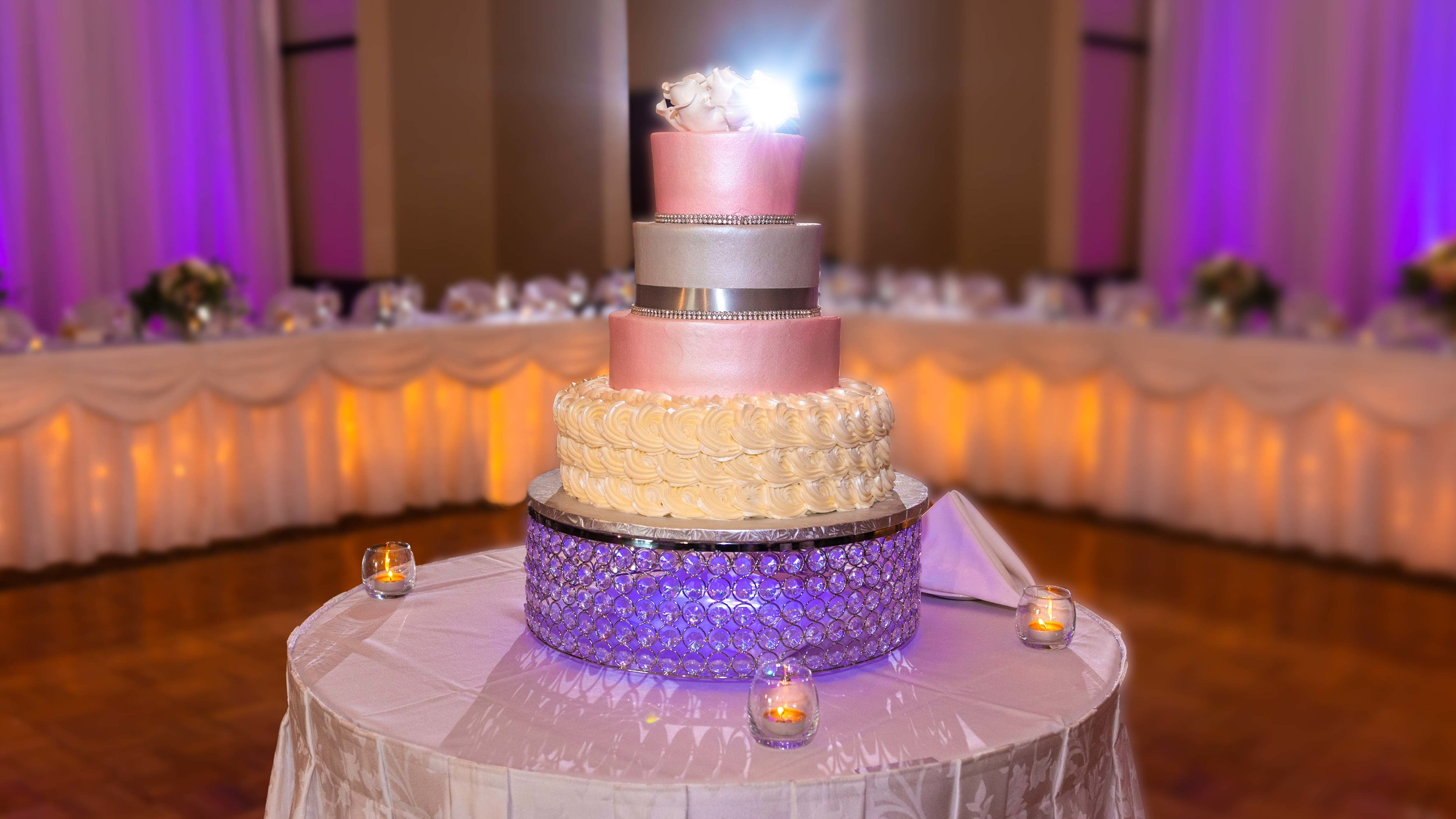Wedding-Reception-Holy-Trinity-Center-2.jpg