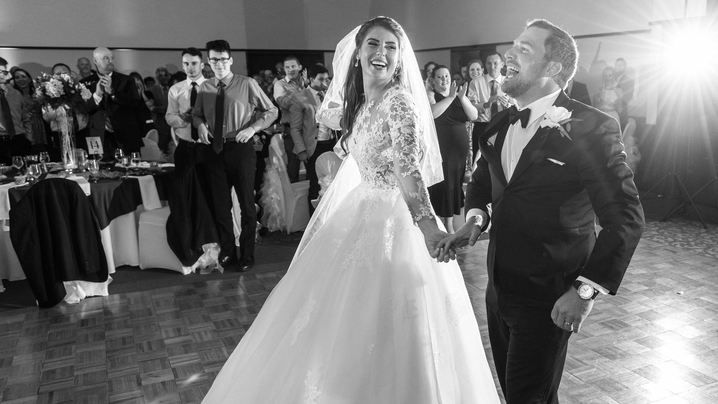 Wedding-Reception-Holy-Trinity-Center-4.jpg