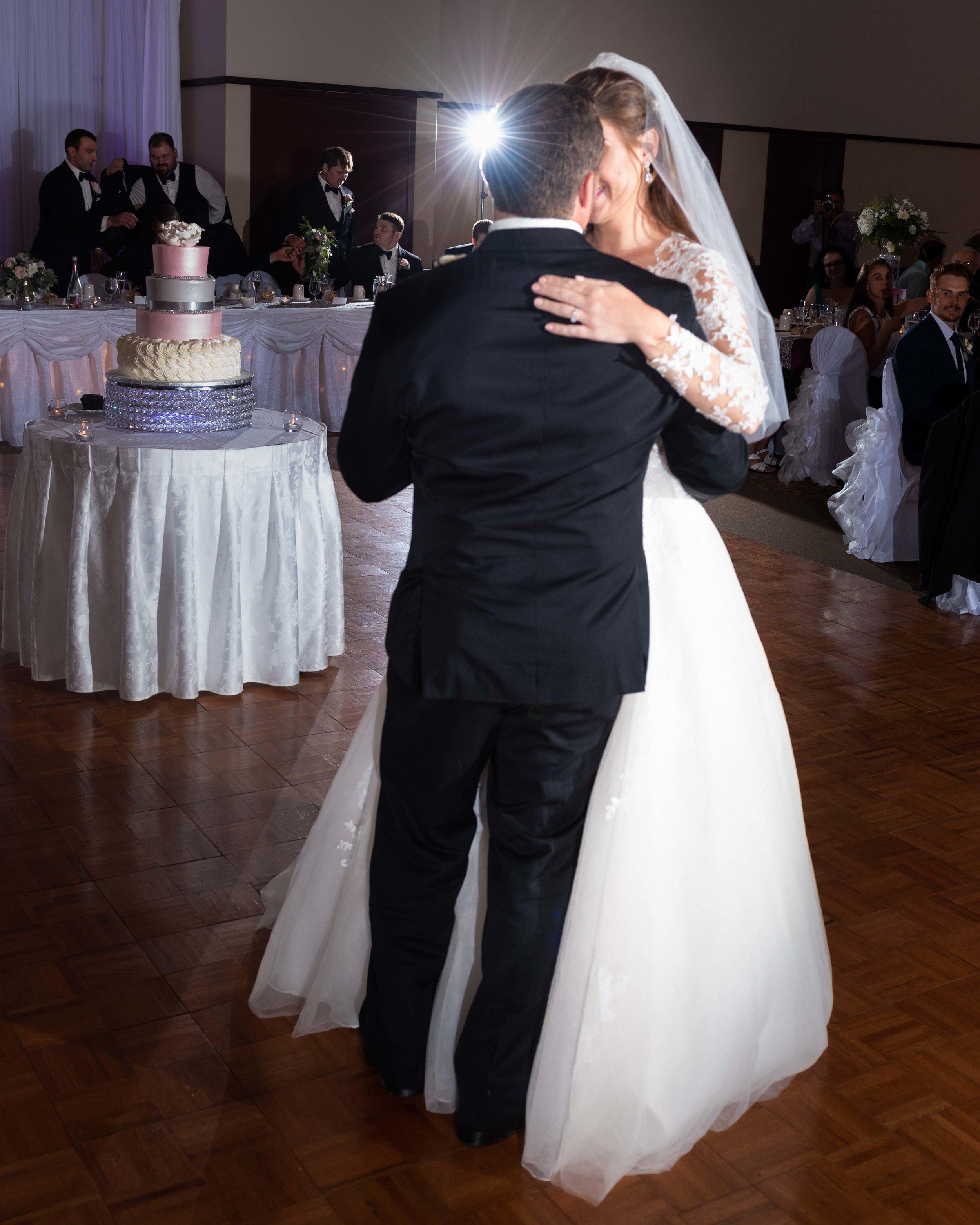 Wedding-Reception-Holy-Trinity-Center-5.jpg