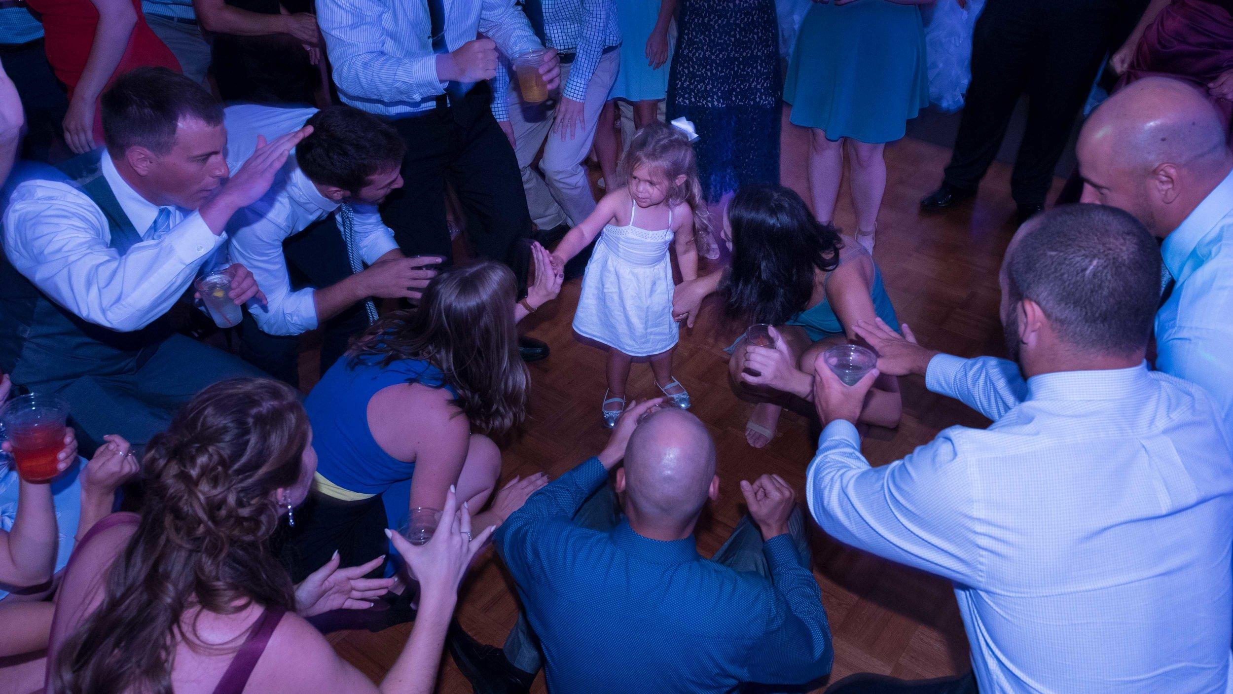 Wedding-Reception-Holy-Trinity-Center-24.jpg