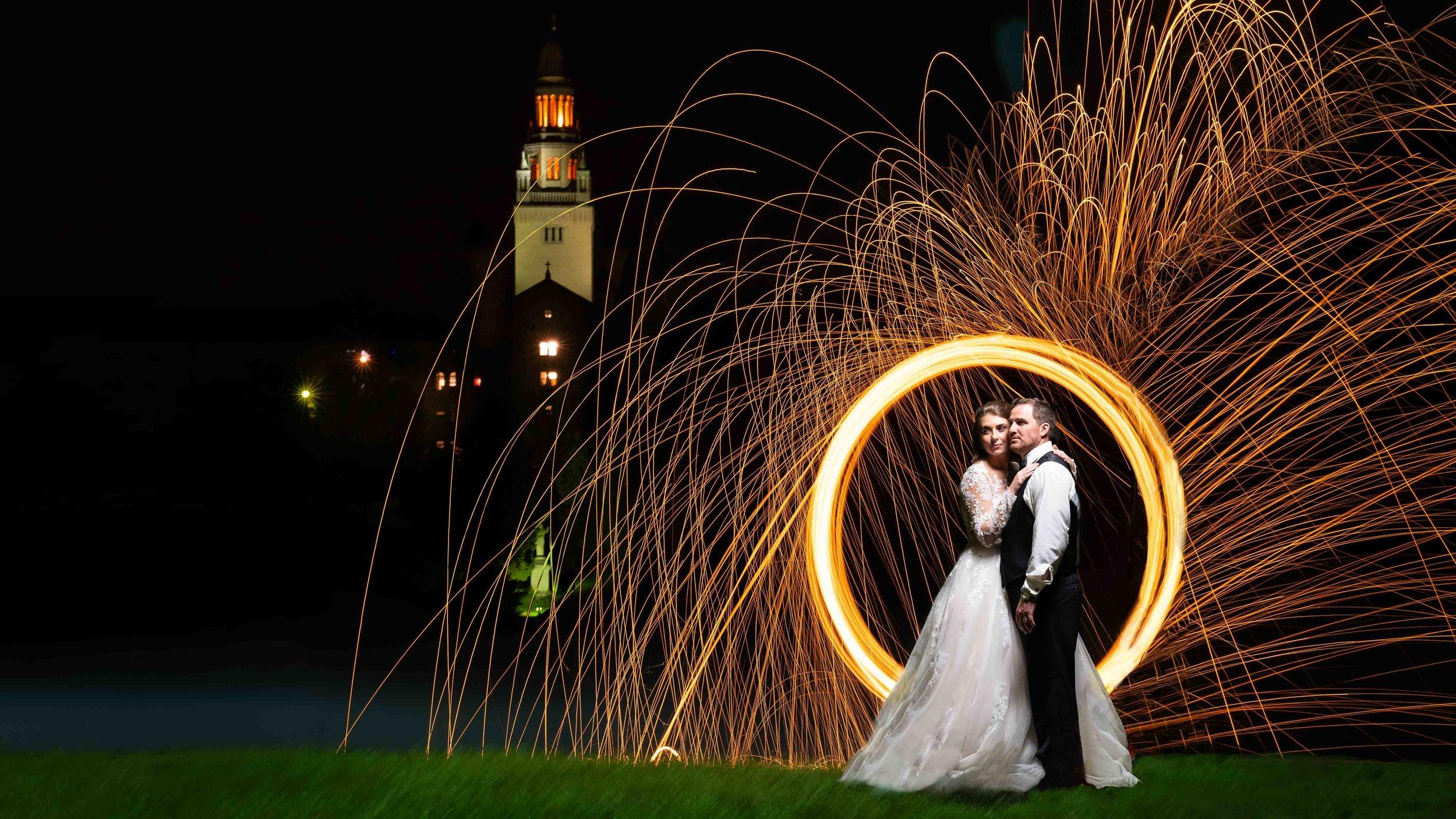 Wedding-Reception-Spinning-Fire-Photo-Bride-and-Groom-1.jpg