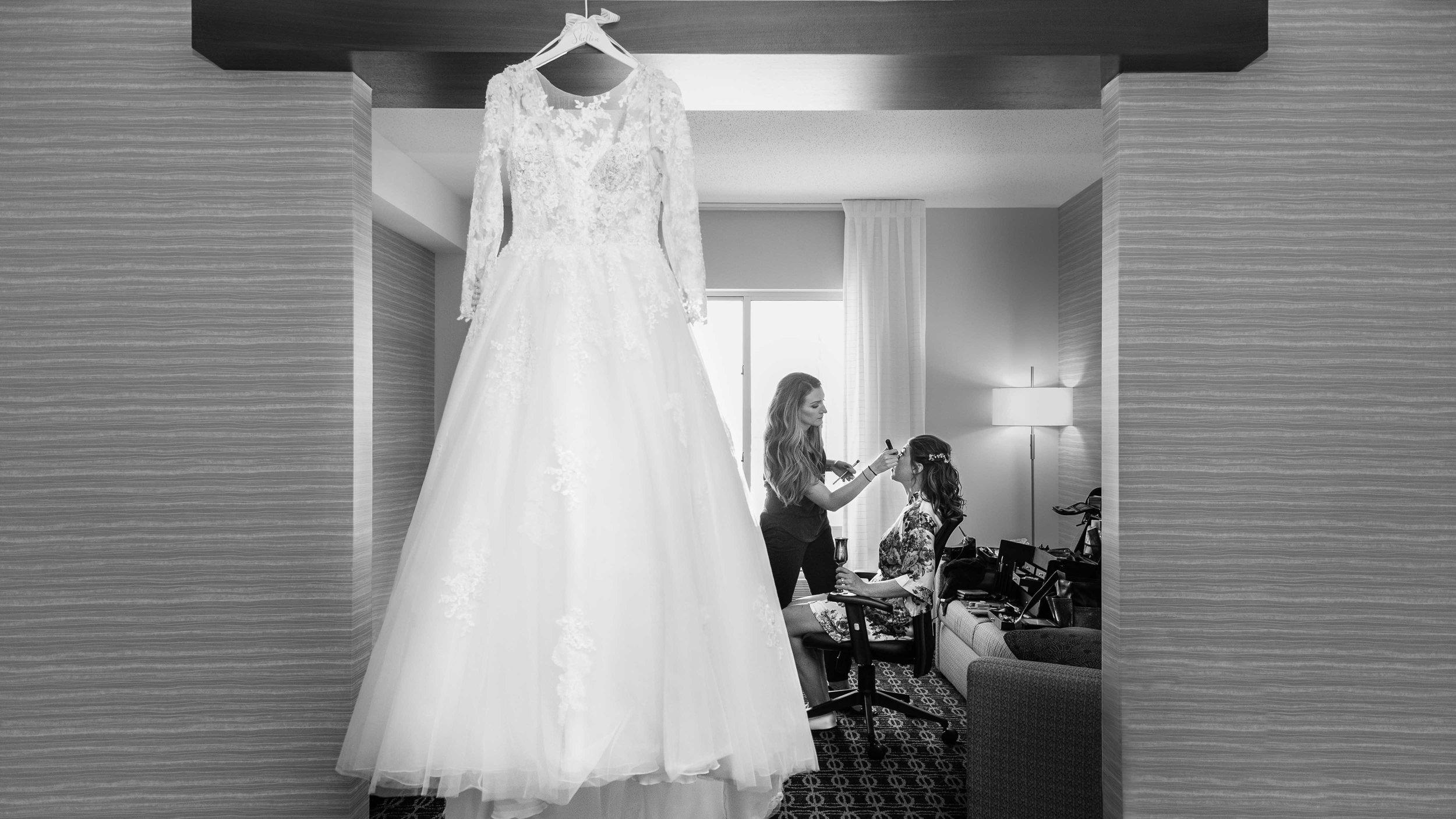 Wedding-Bridal-Party-Getting-Ready-5.jpg