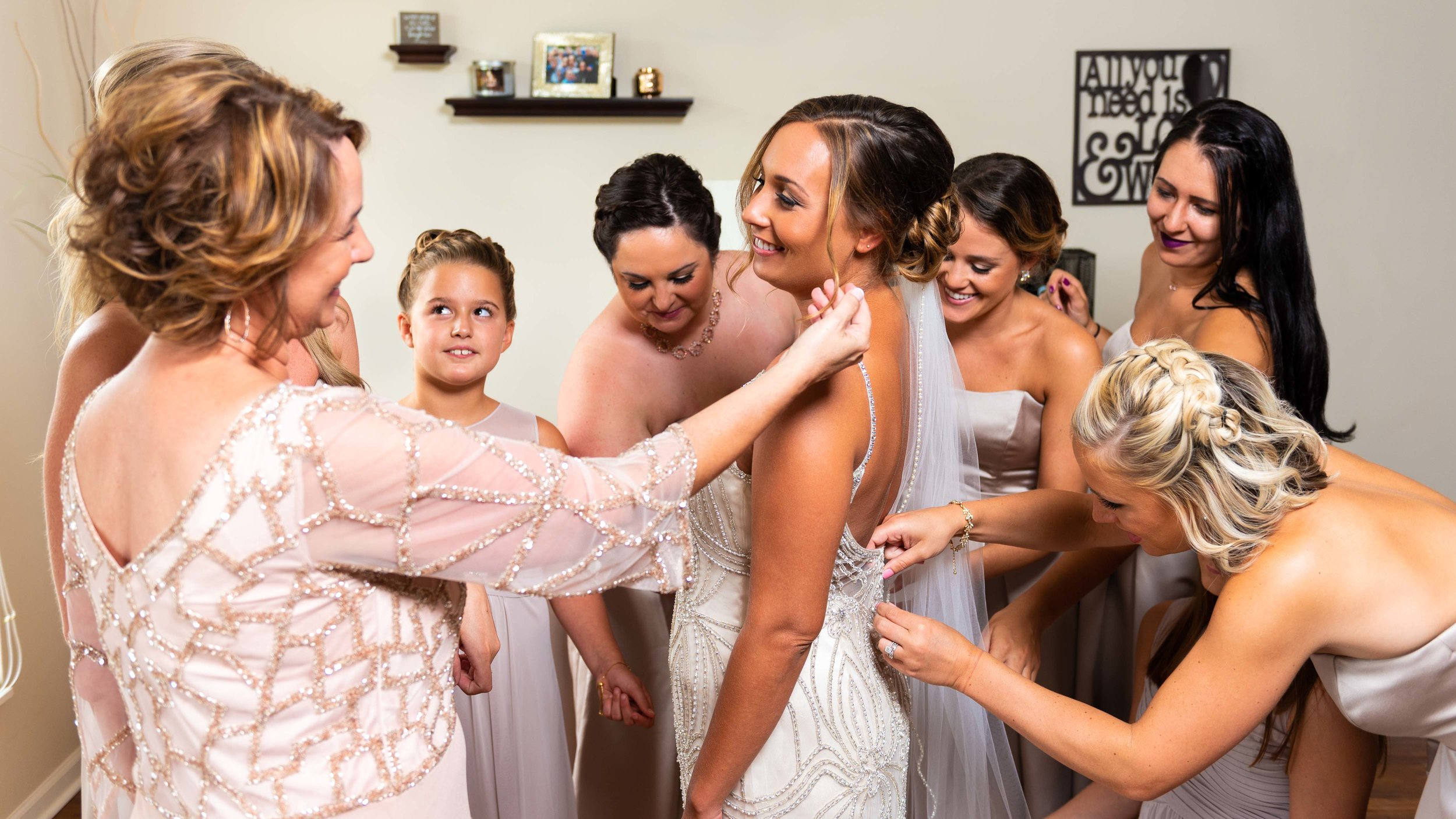 Bride-Getting-Ready-with-Bridesmaids-7.jpg
