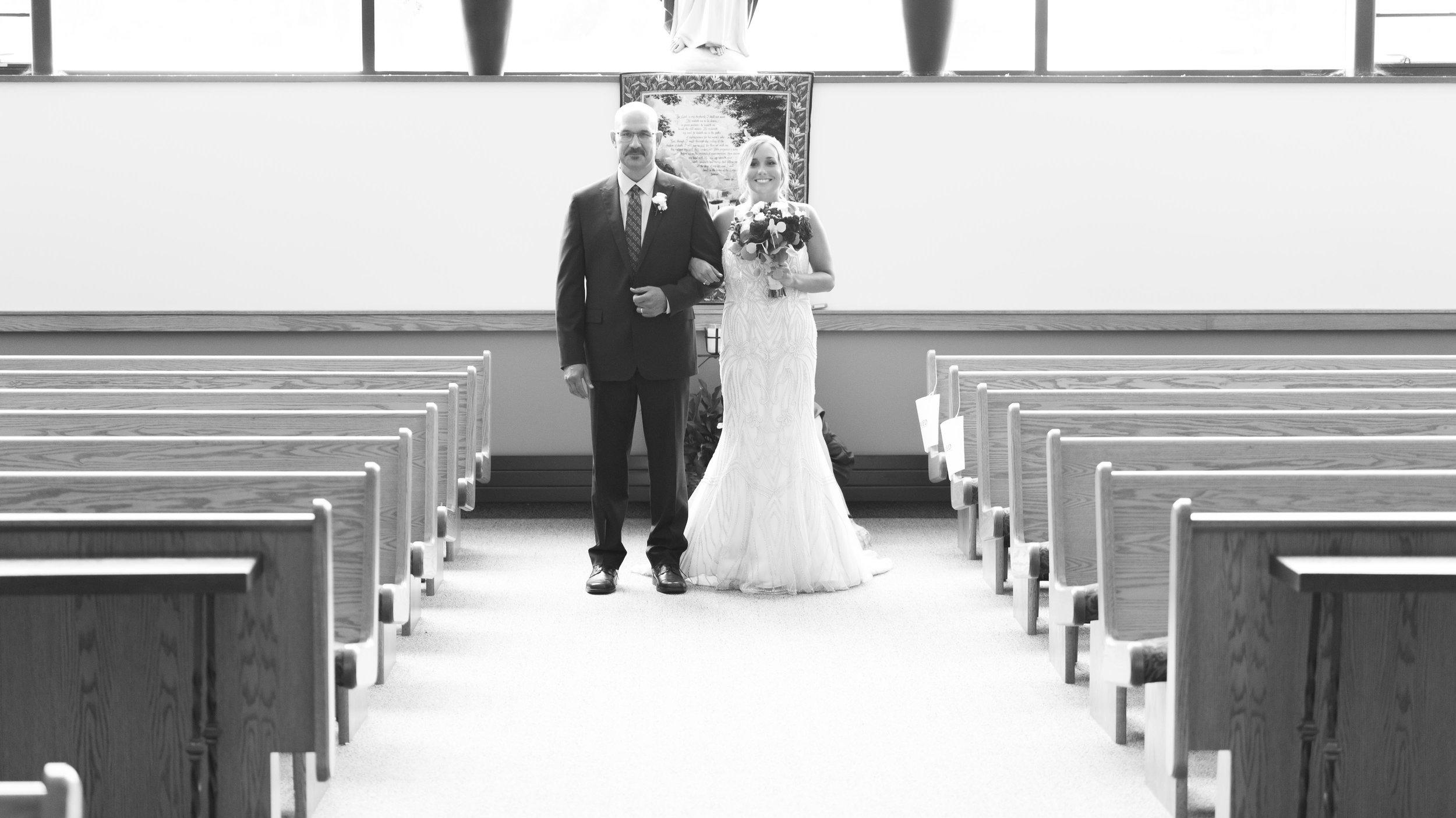 Saint-Josephs-Parish-Wedding-2.jpg