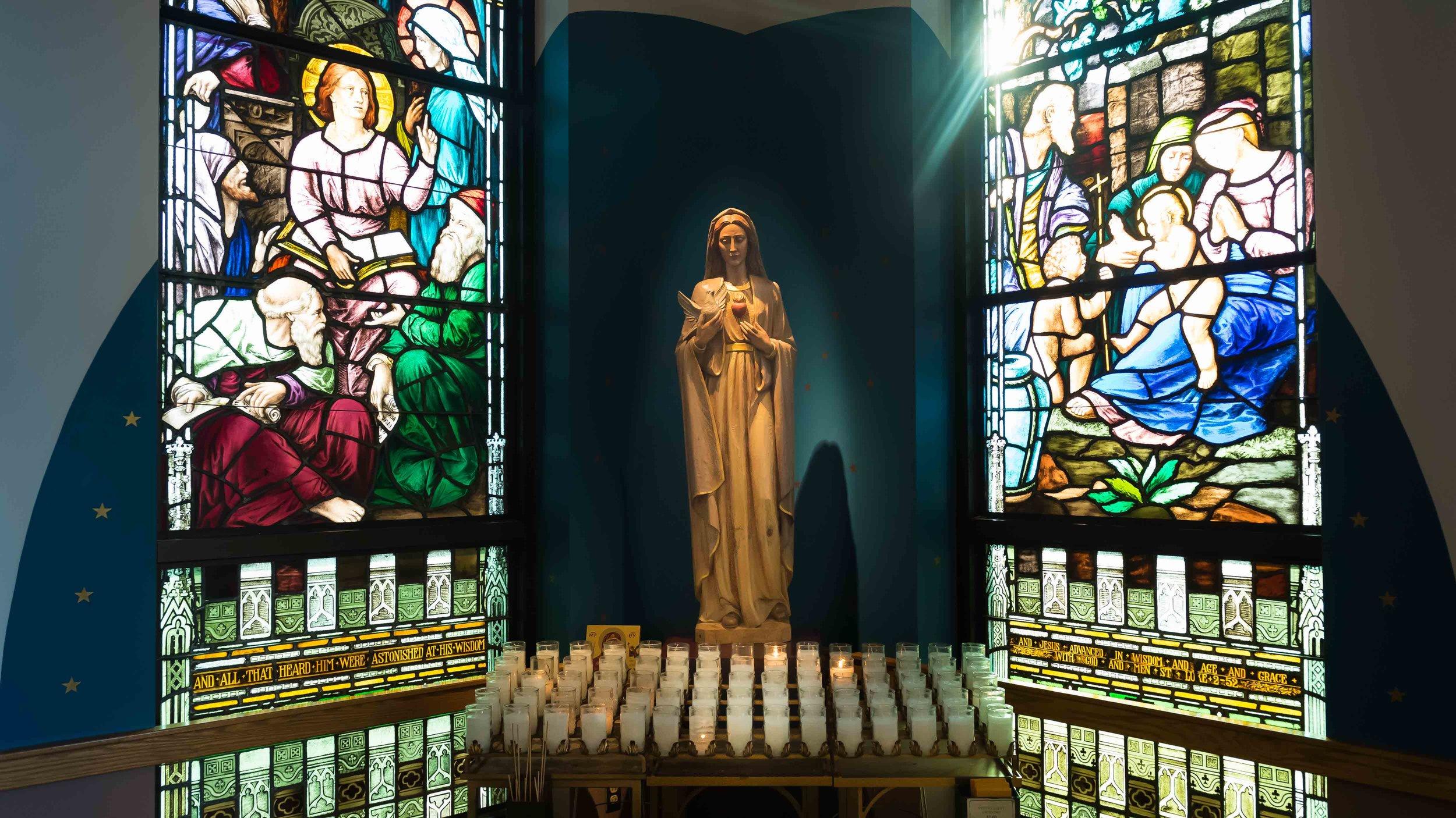 Saint-Josephs-Parish-Wedding-1.jpg