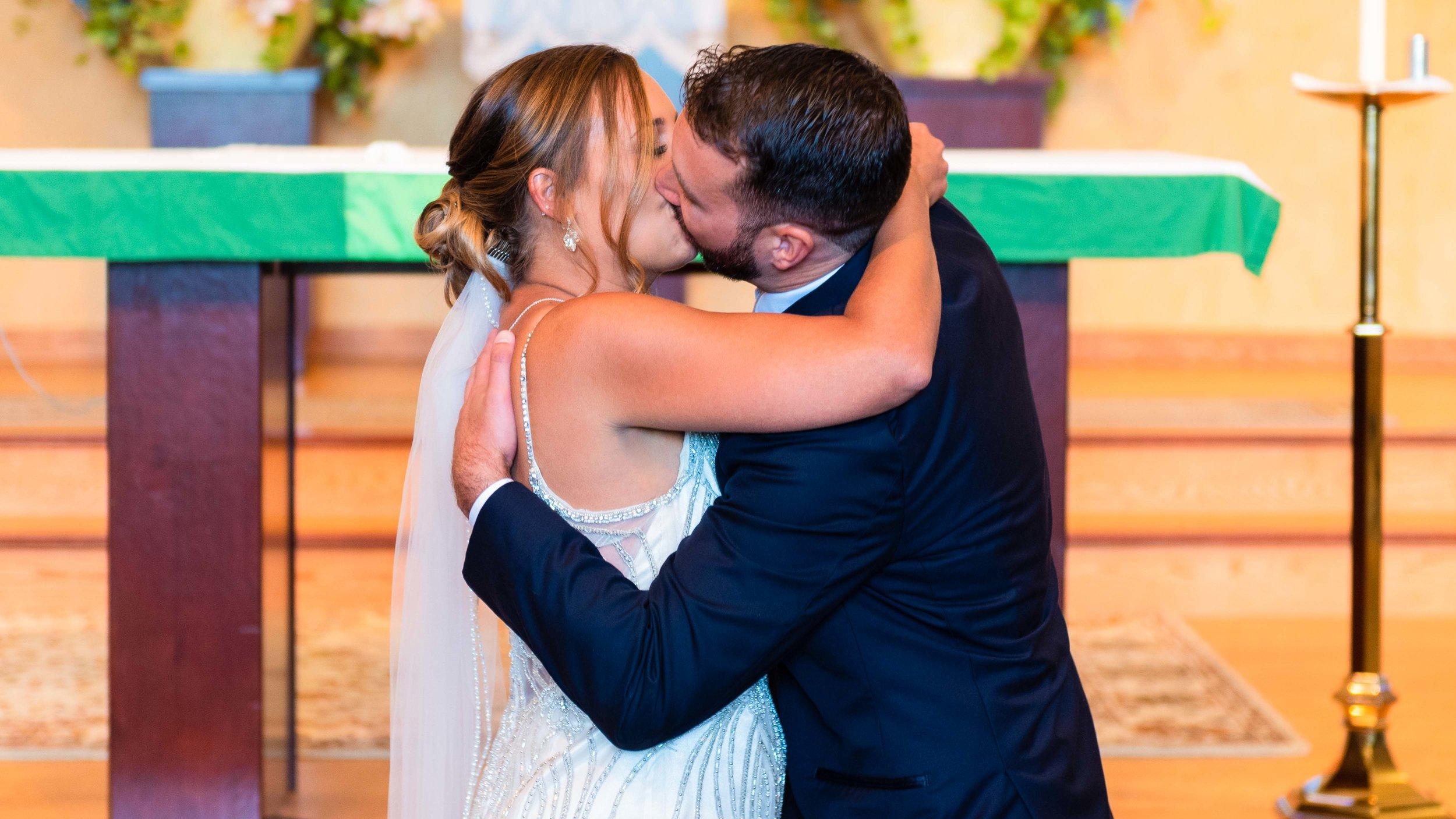 Saint-Josephs-Parish-Wedding-9.jpg