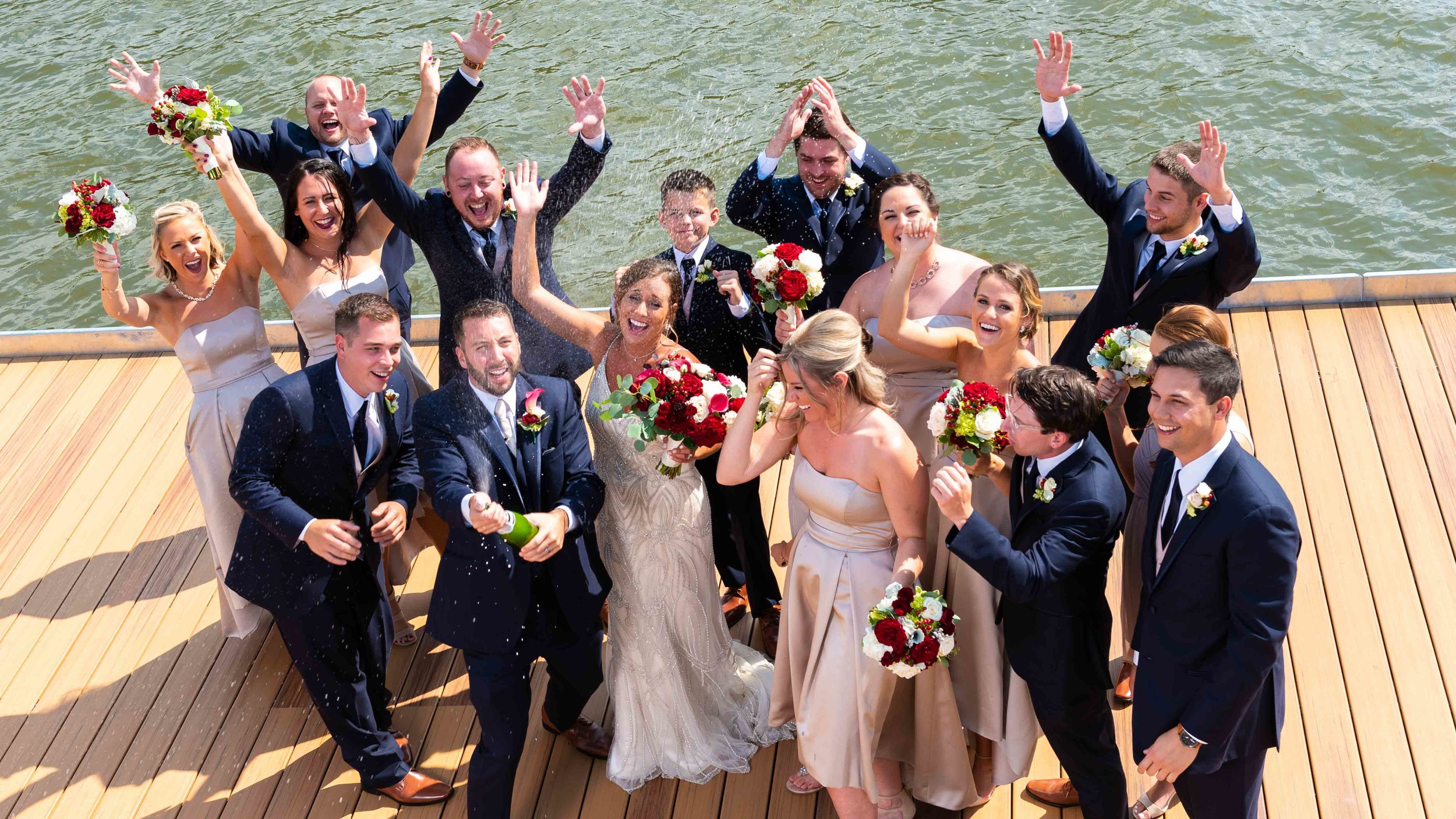 Bridal-Party-Portraits-by-River-Dock-6.jpg