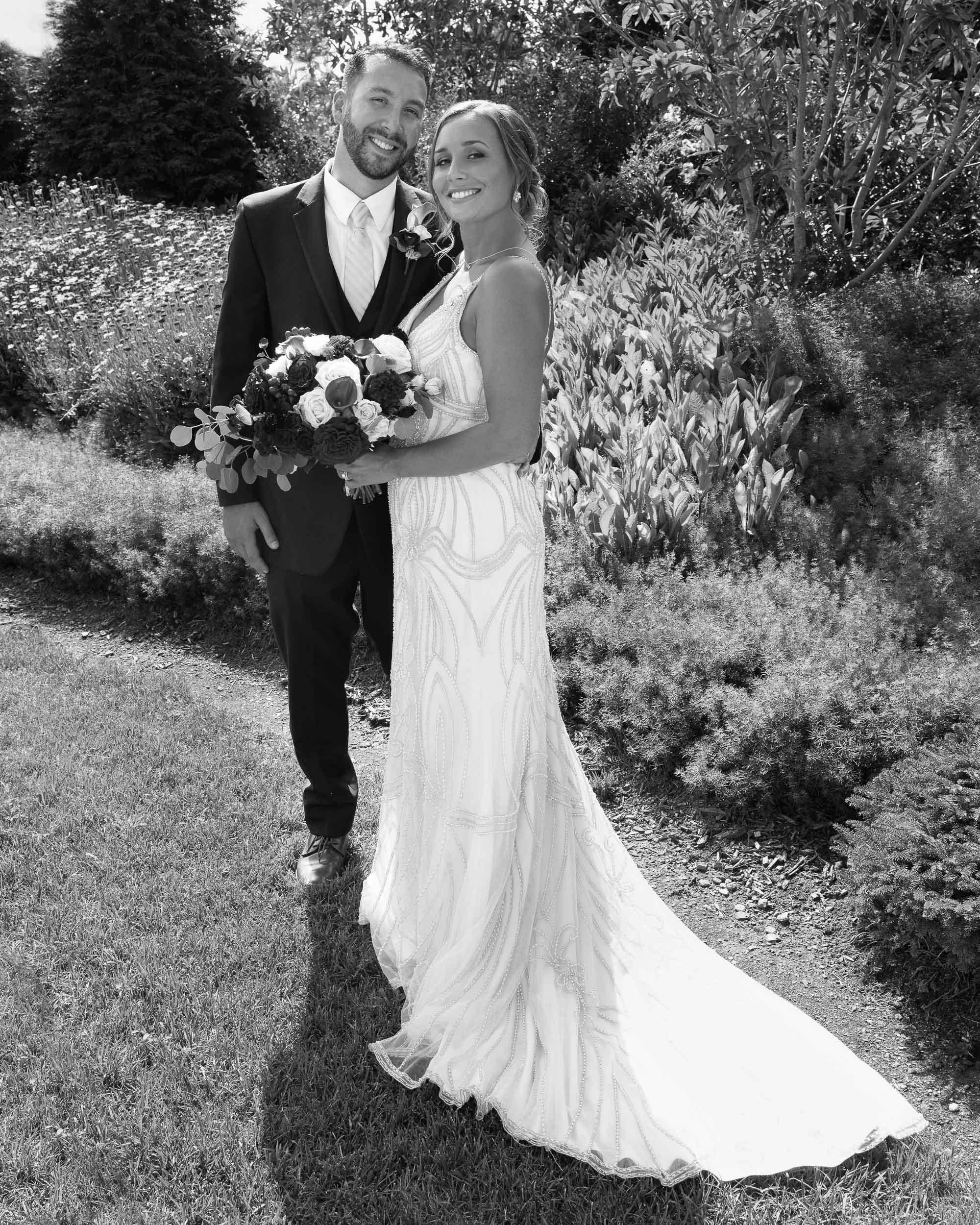 Bride-and-Groom-Portraits-2.jpg