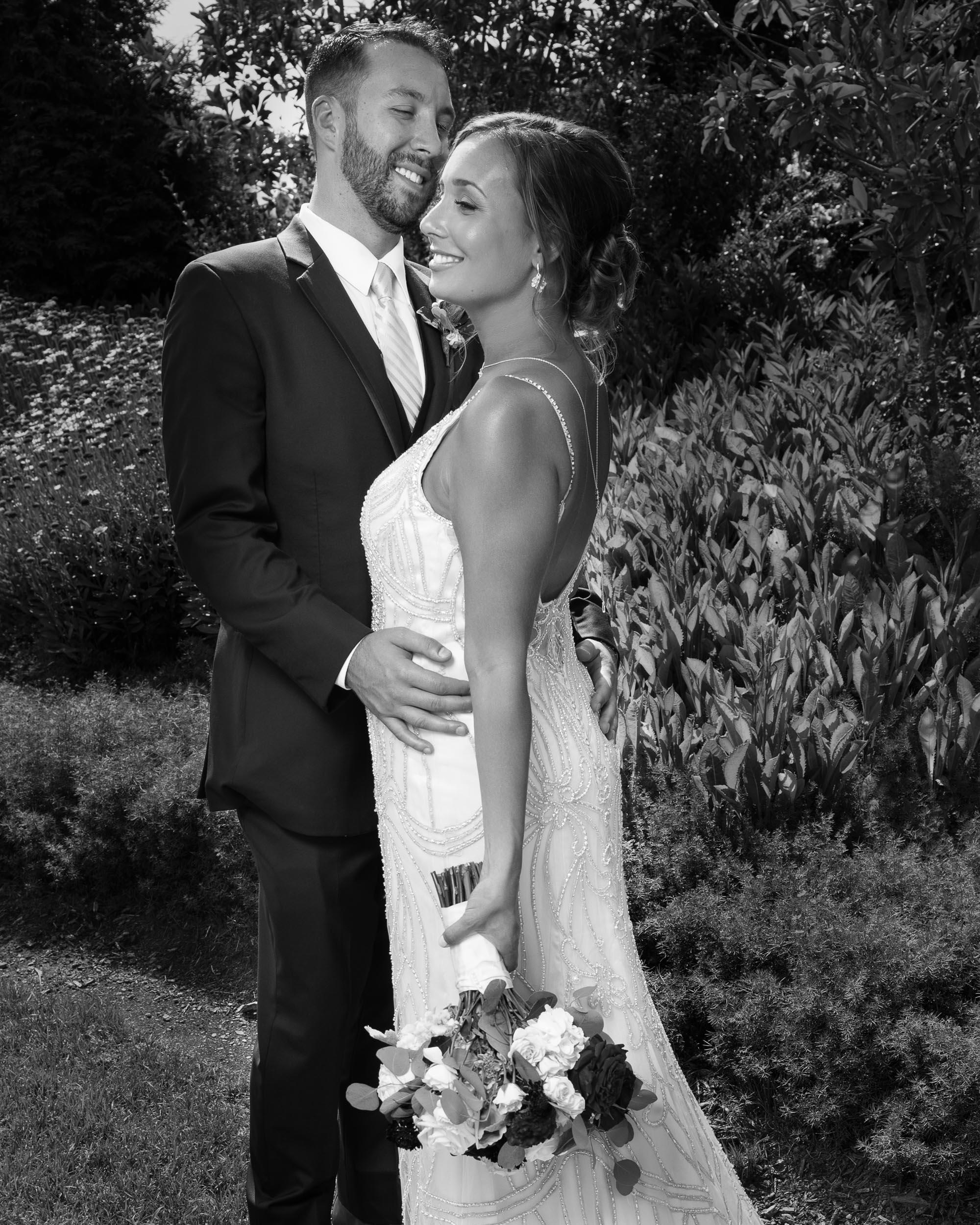 Bride-and-Groom-Portraits-3.jpg