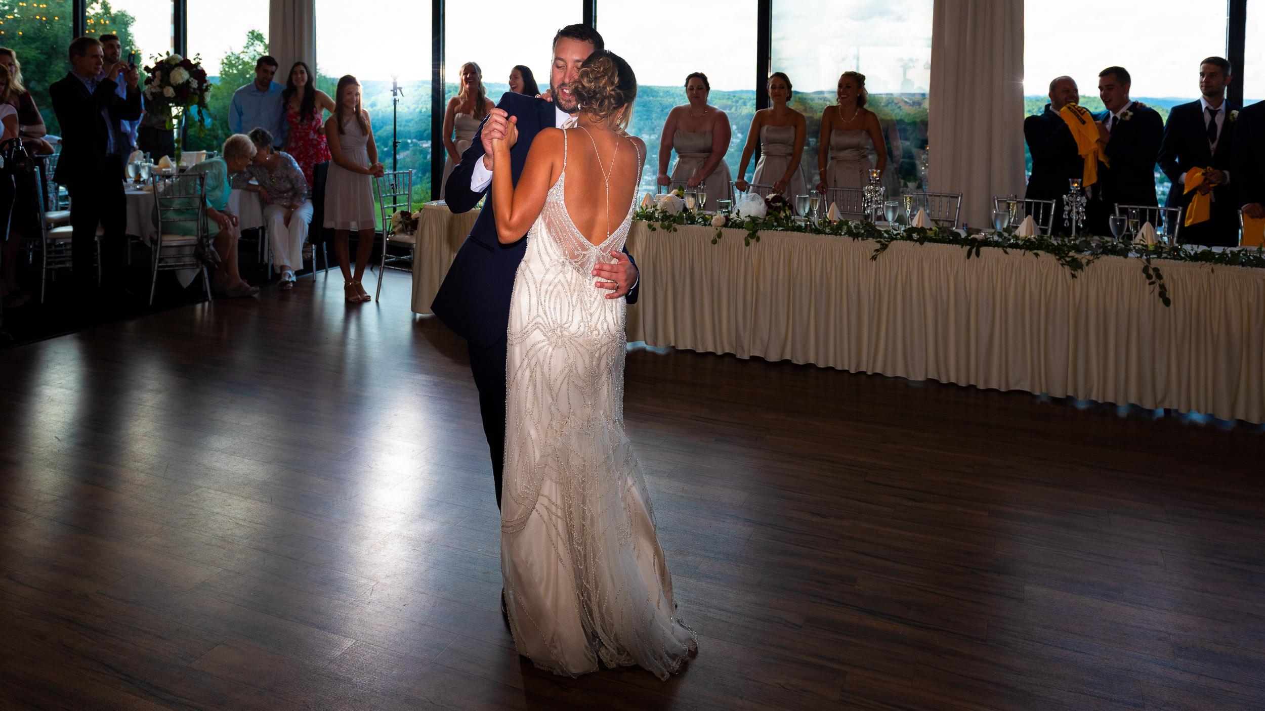 Bride-and-Groom-Dancing-at-Wedding-3.jpg