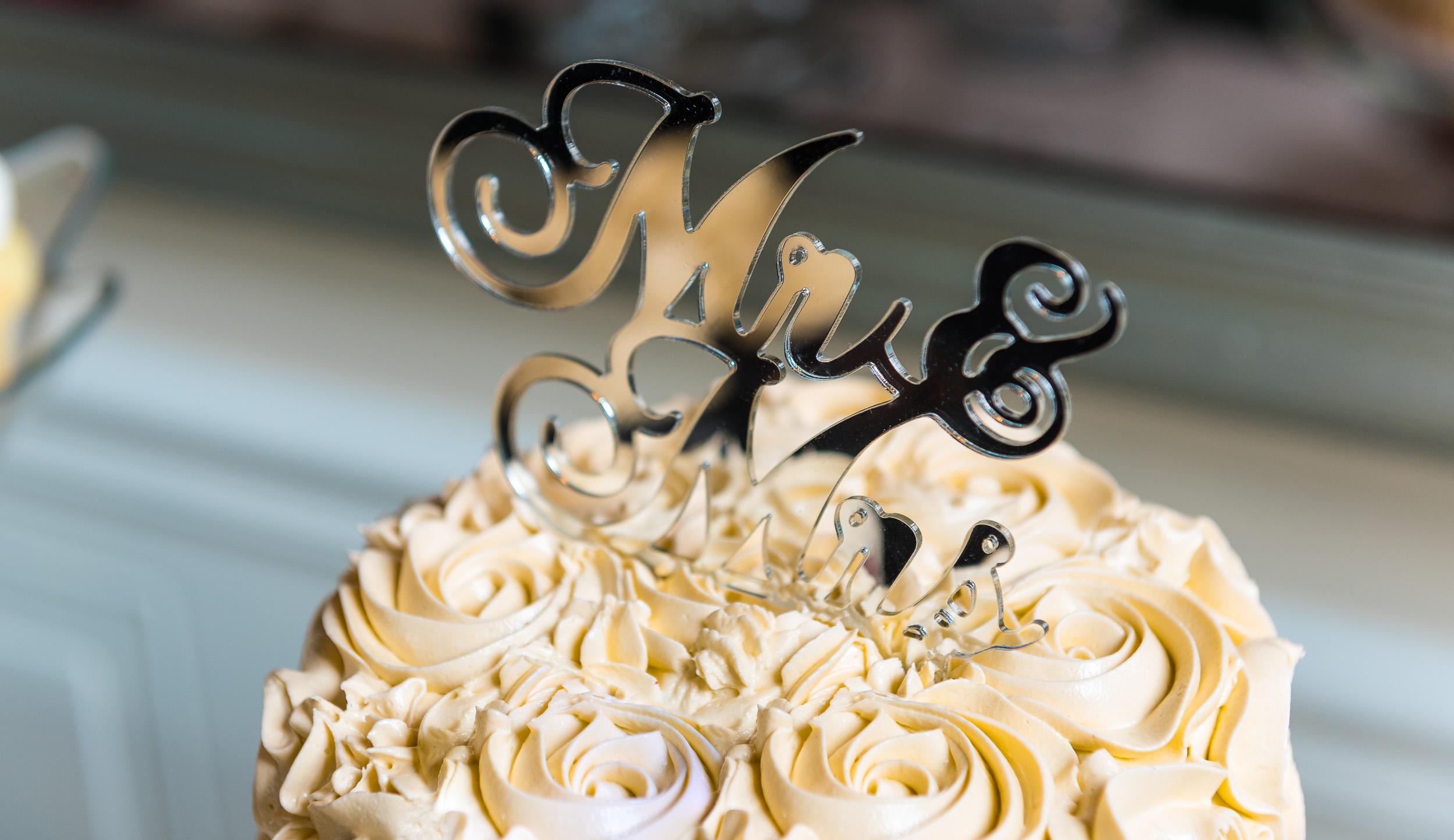 Cutting-the-wedding-cake-2.jpg