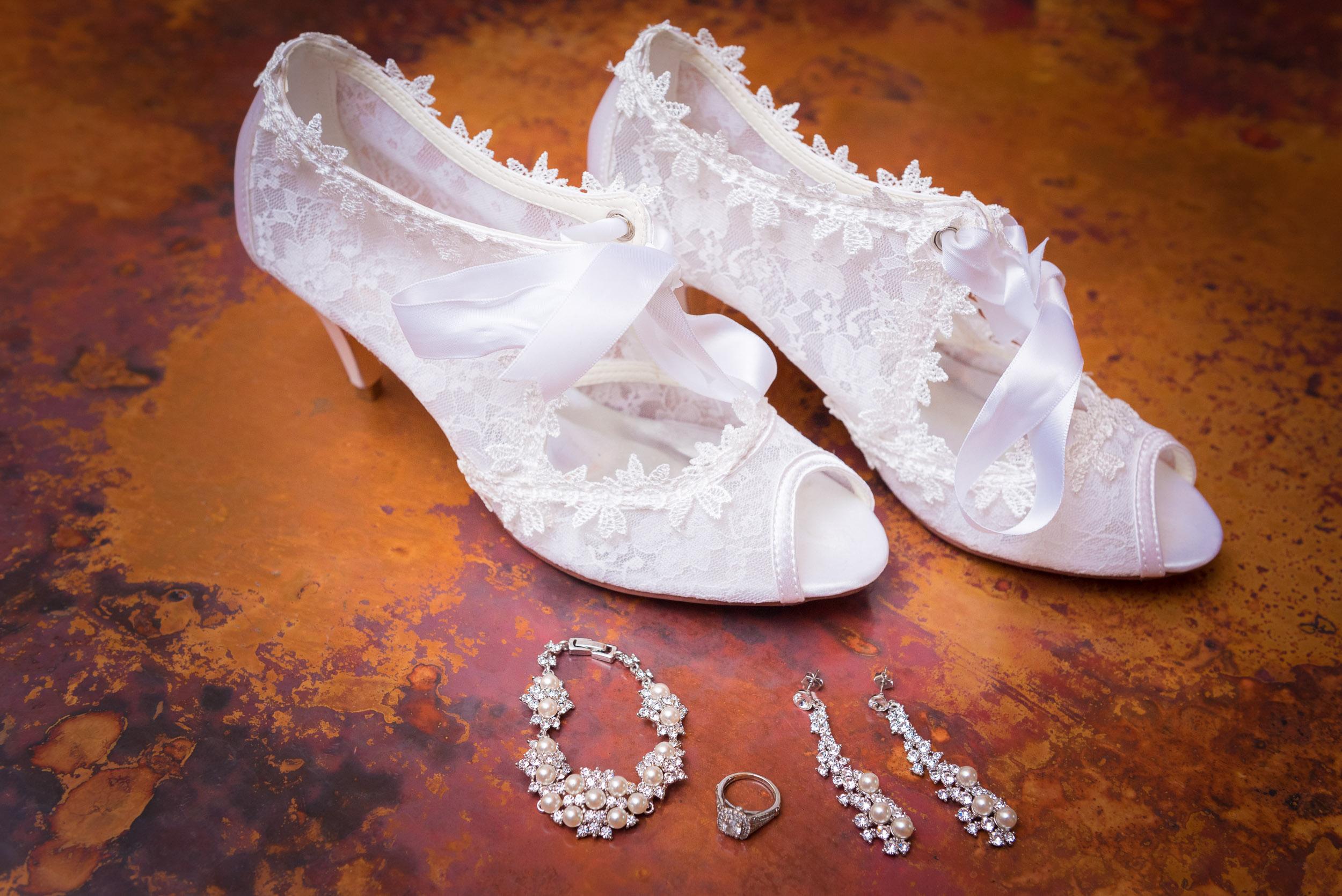 Bride-Shoes-Jewelery.jpg