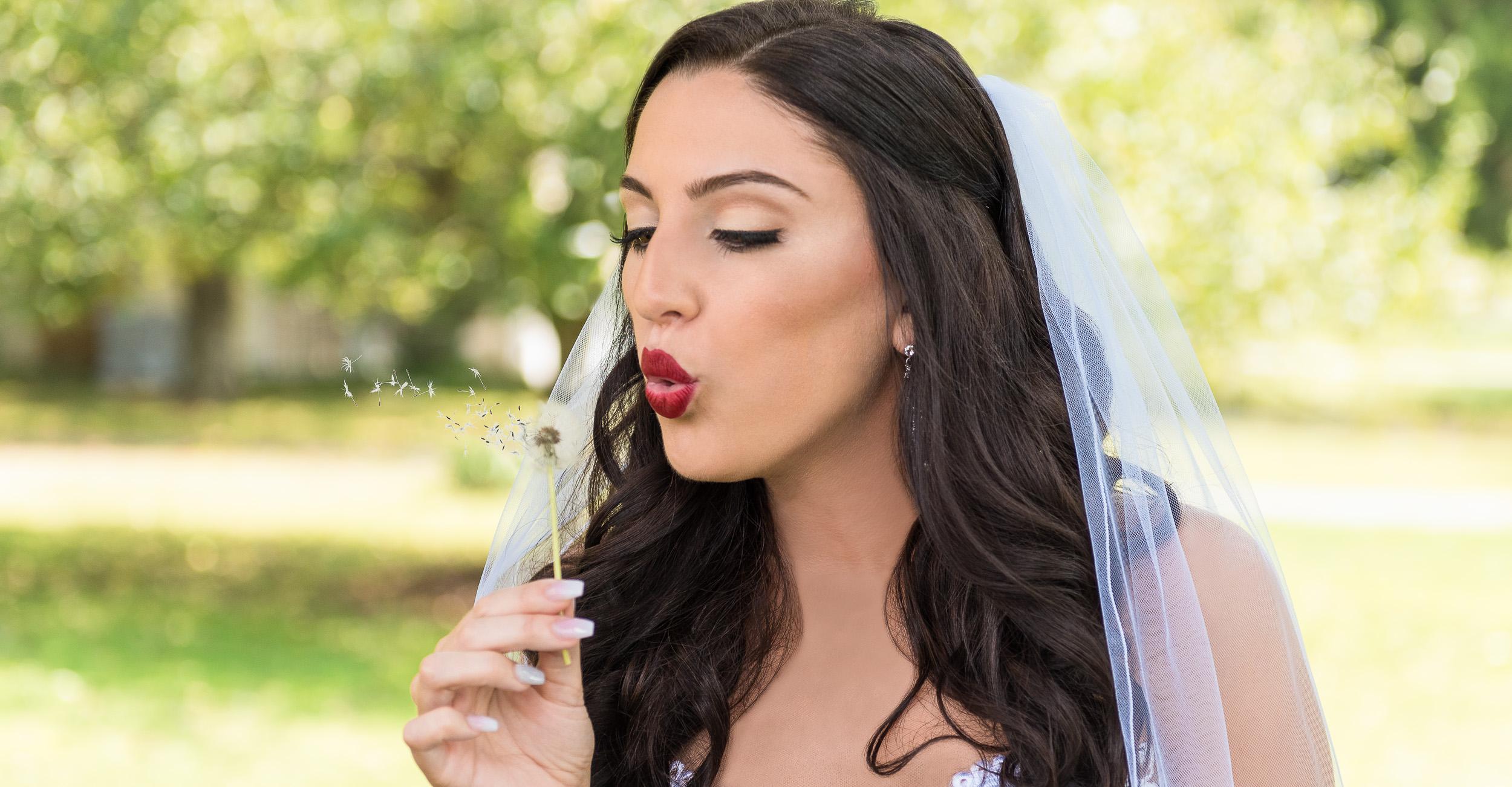 Bride-blowing-dandelion-3.jpg