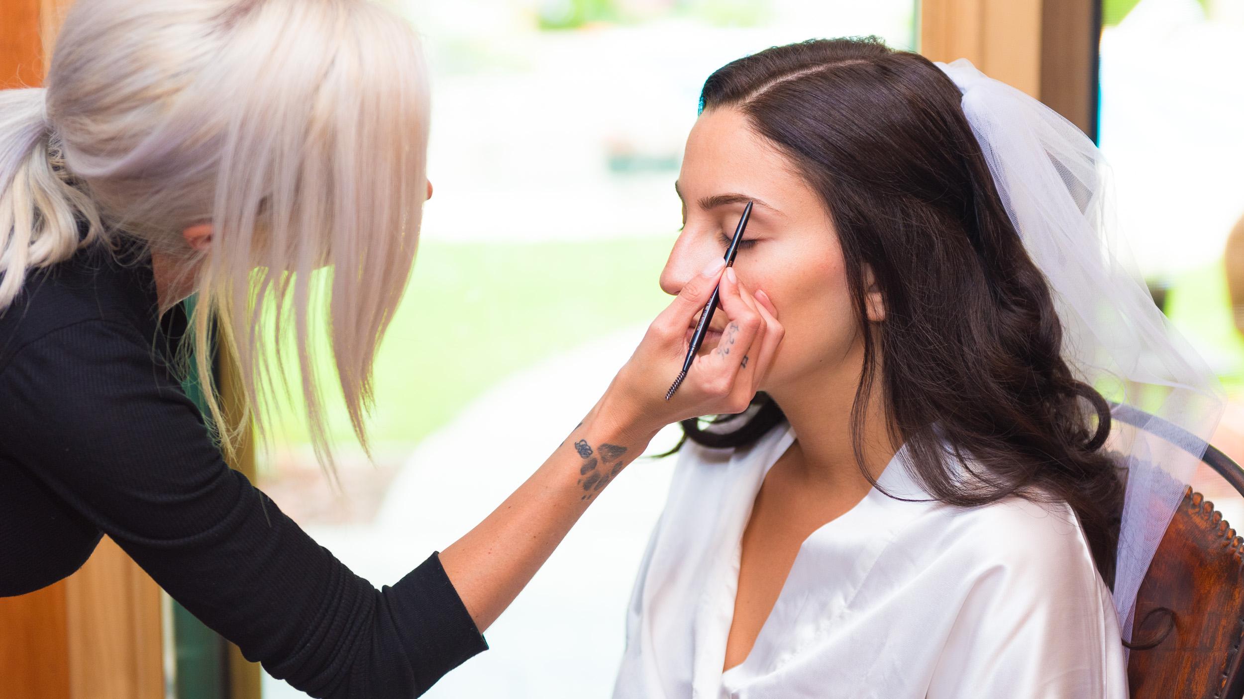 bride-getting-ready-makeup-1.jpg