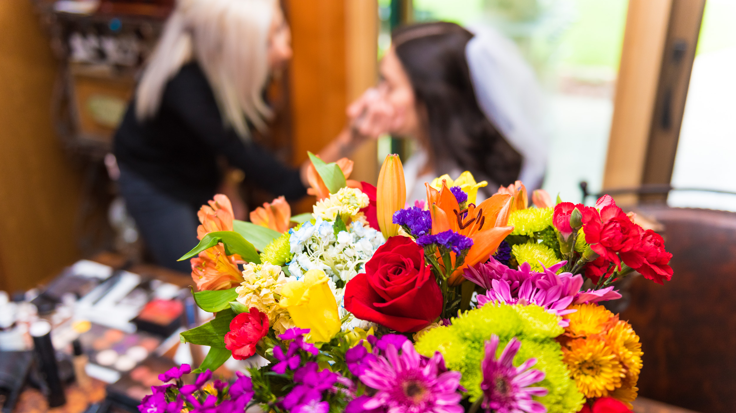 bride-getting-ready-makeup-3.jpg