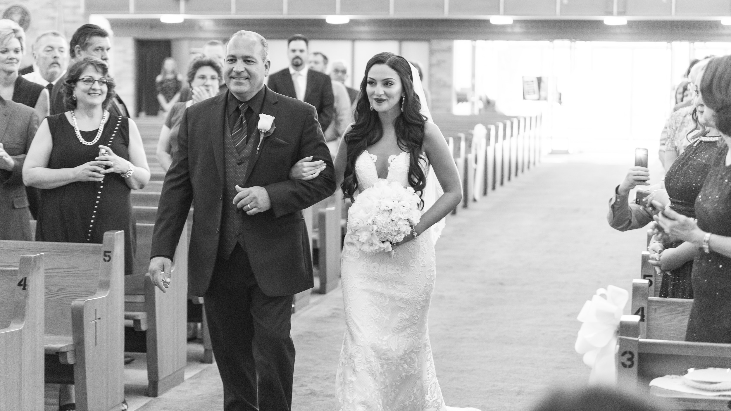 Bride-with-Father-Walking-Down-the-Aisle-2.jpg