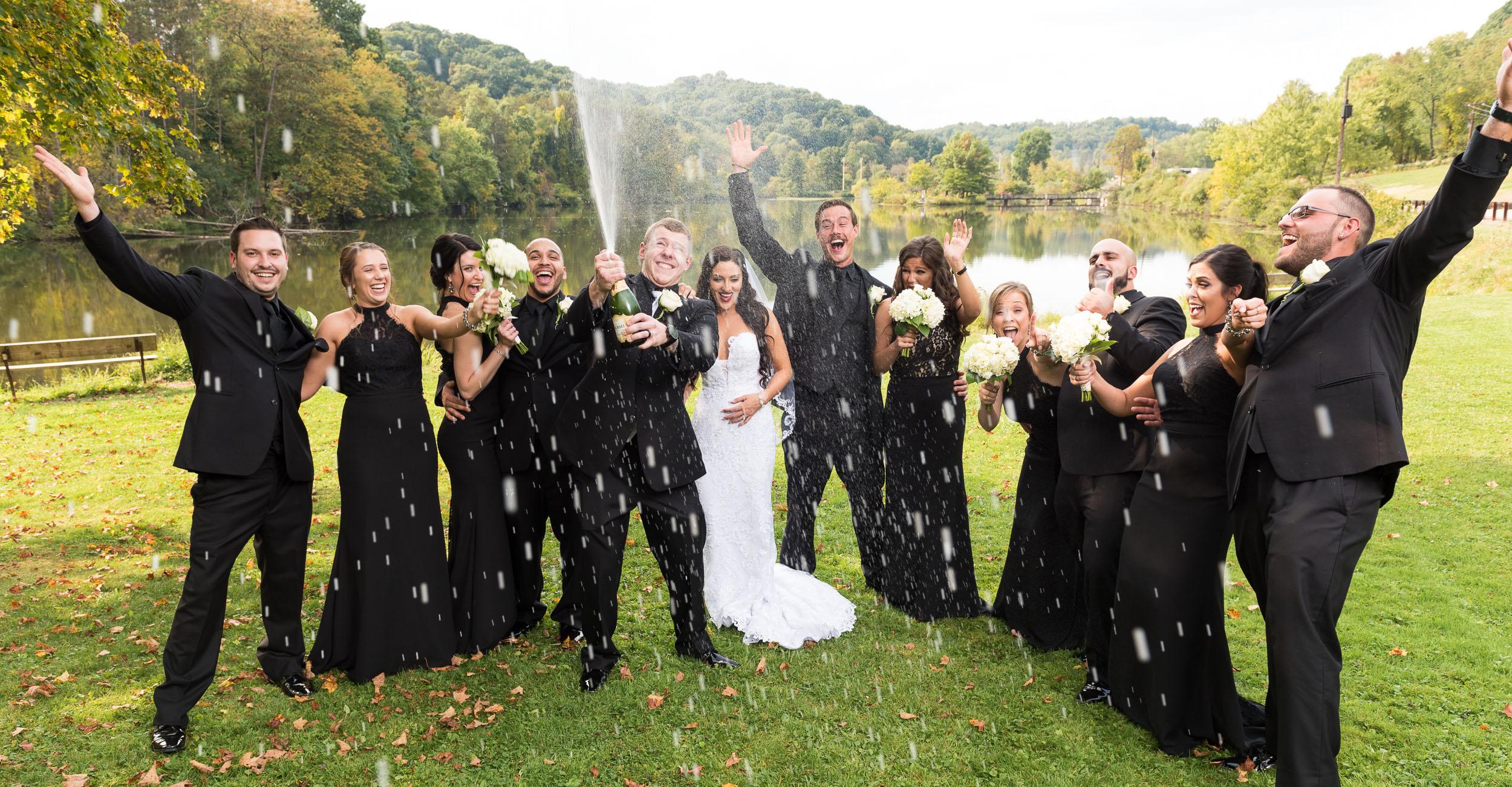 Wedding-Party-Champagne blast-1.jpg
