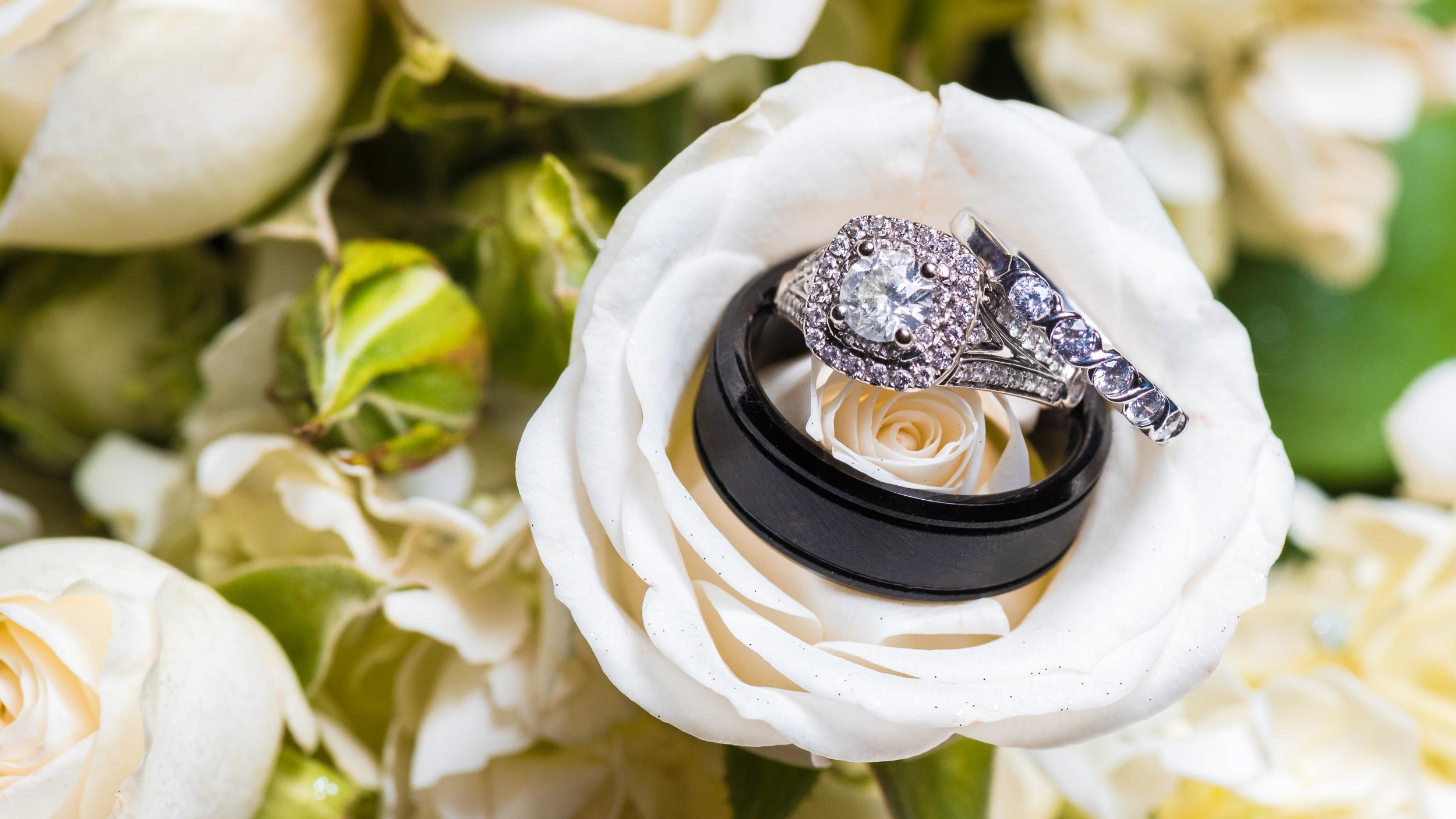 Wedding rings on white flowers-1.jpg